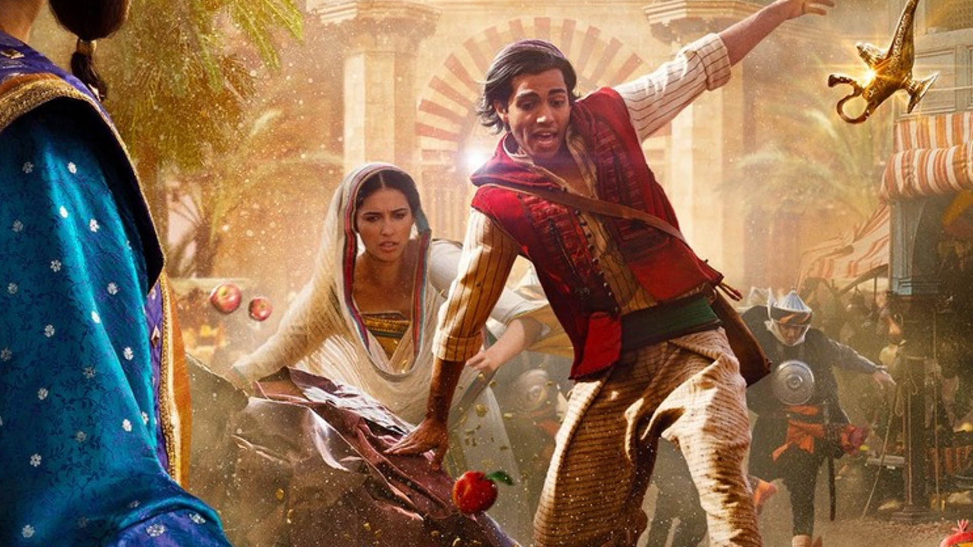 new-poster-and-clip-from-disneys-aladdin-plus-will-smith-singing-friend-like-me-on-the-tonight-show-social.jpg