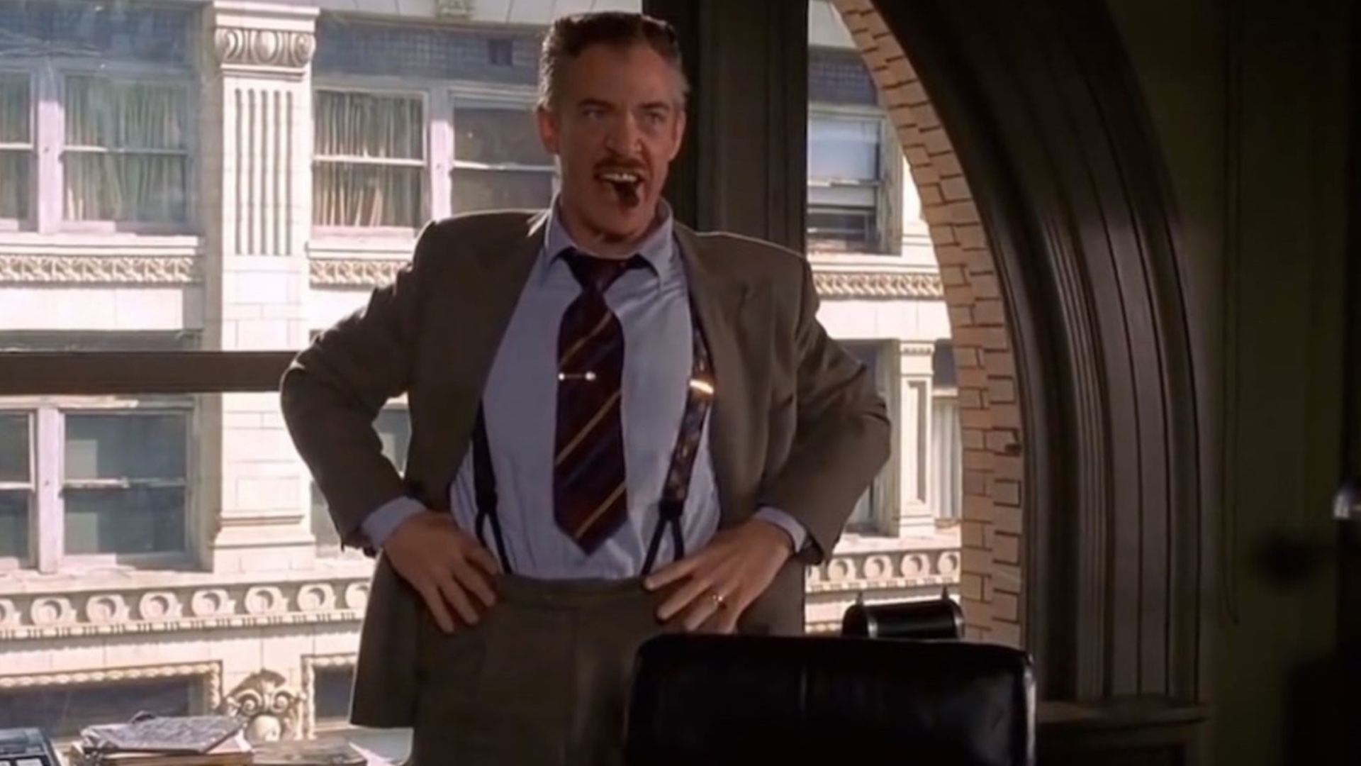 j-jonah-jameson-and-the-daily-bugle-will-be-introduced-in-spider-man-far-from-home-social.jpg