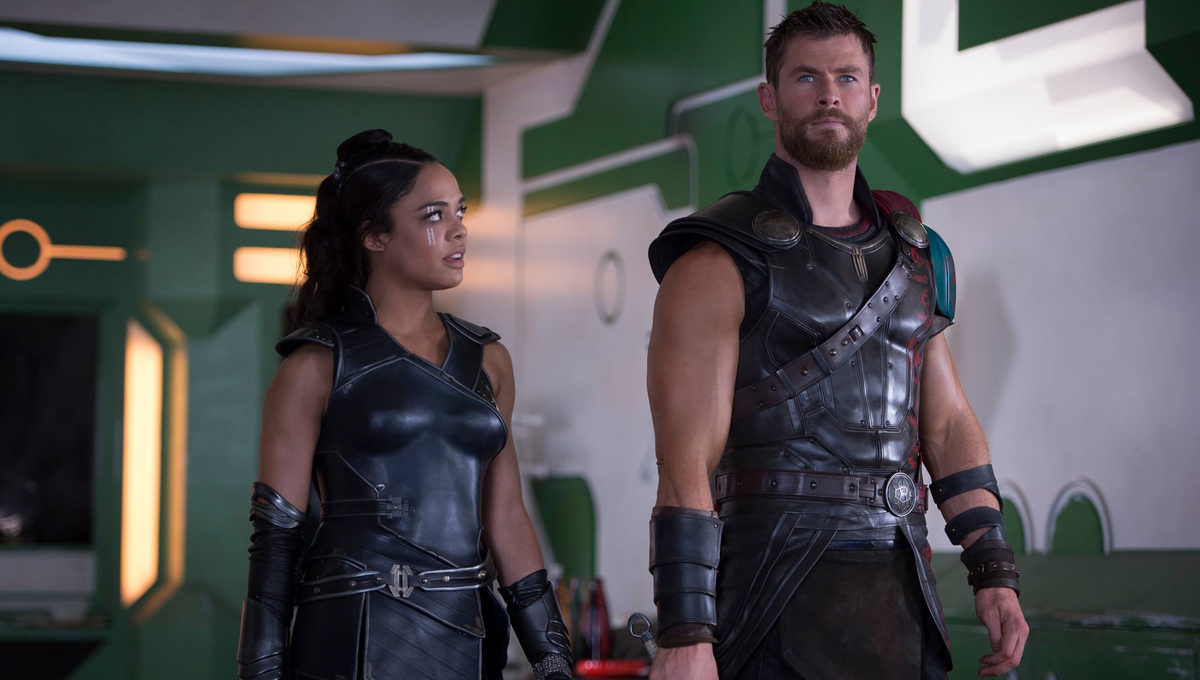 thor and valkyrie.png