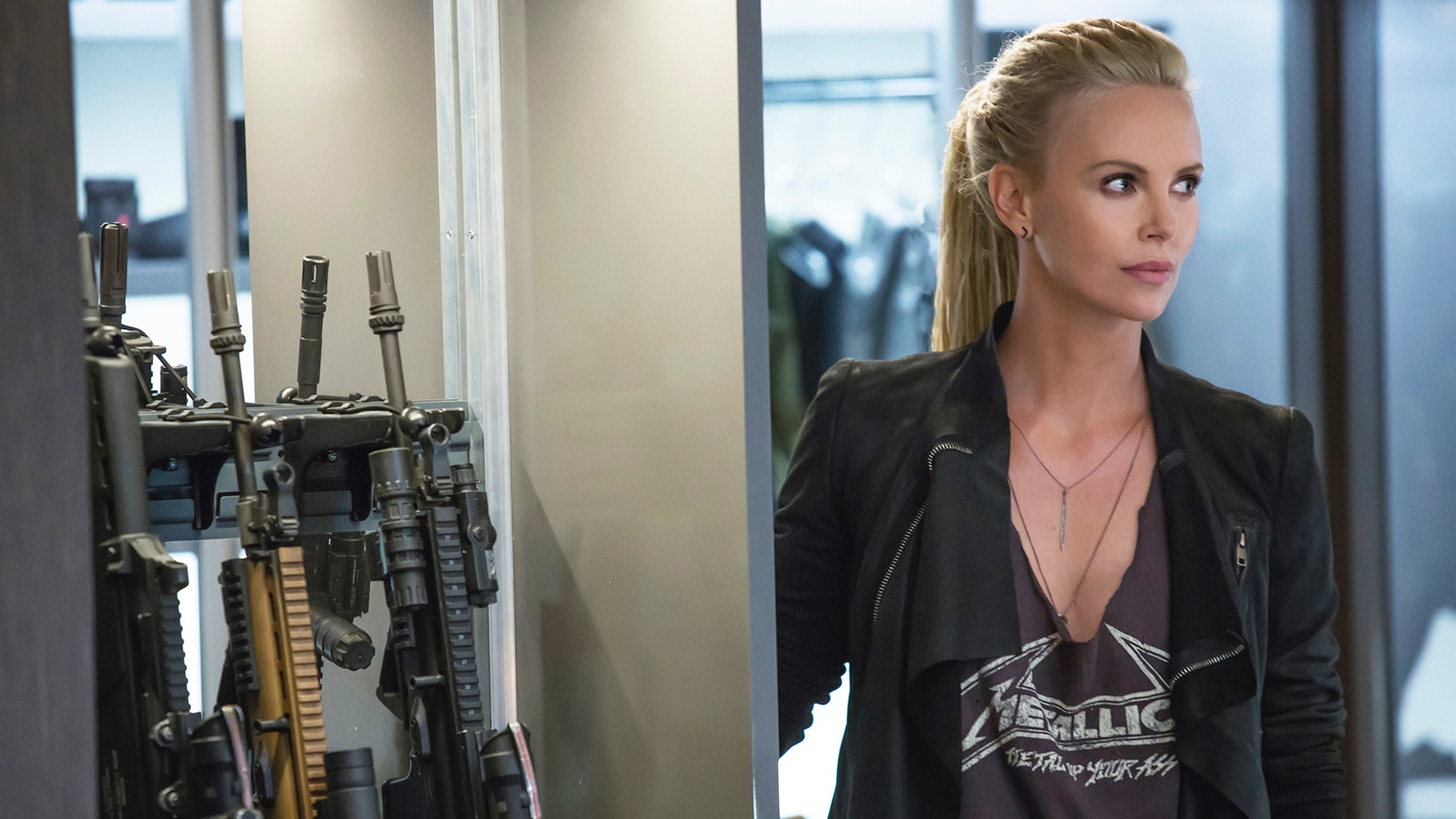 the-upcoming-female-led-fast-and-furious-spinoff-film-may-revolve-around-charlize-therons-character-cipher-soical.jpg