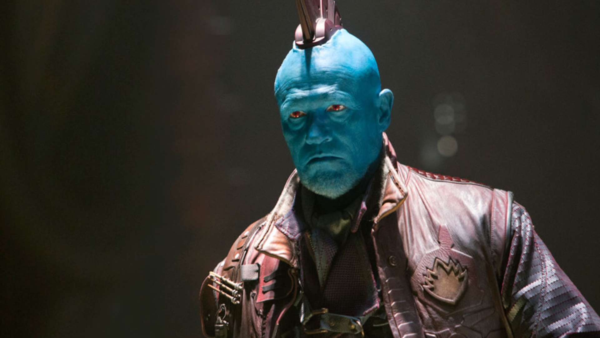 michael-rooker-is-in-talks-to-play-king-shark-in-james-gunns-the-suicide-squad-social.jpg