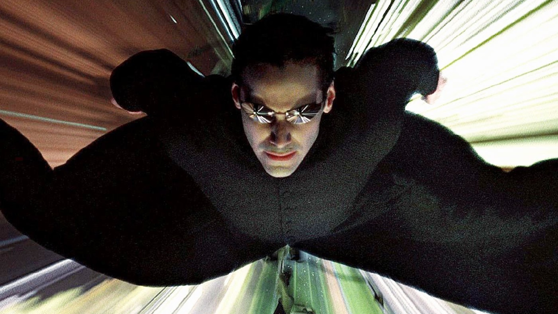 the-matrix-reboot-is-still-moving-forward-at-wb-and-the-wachowskis-will-be-involved-social.jpg