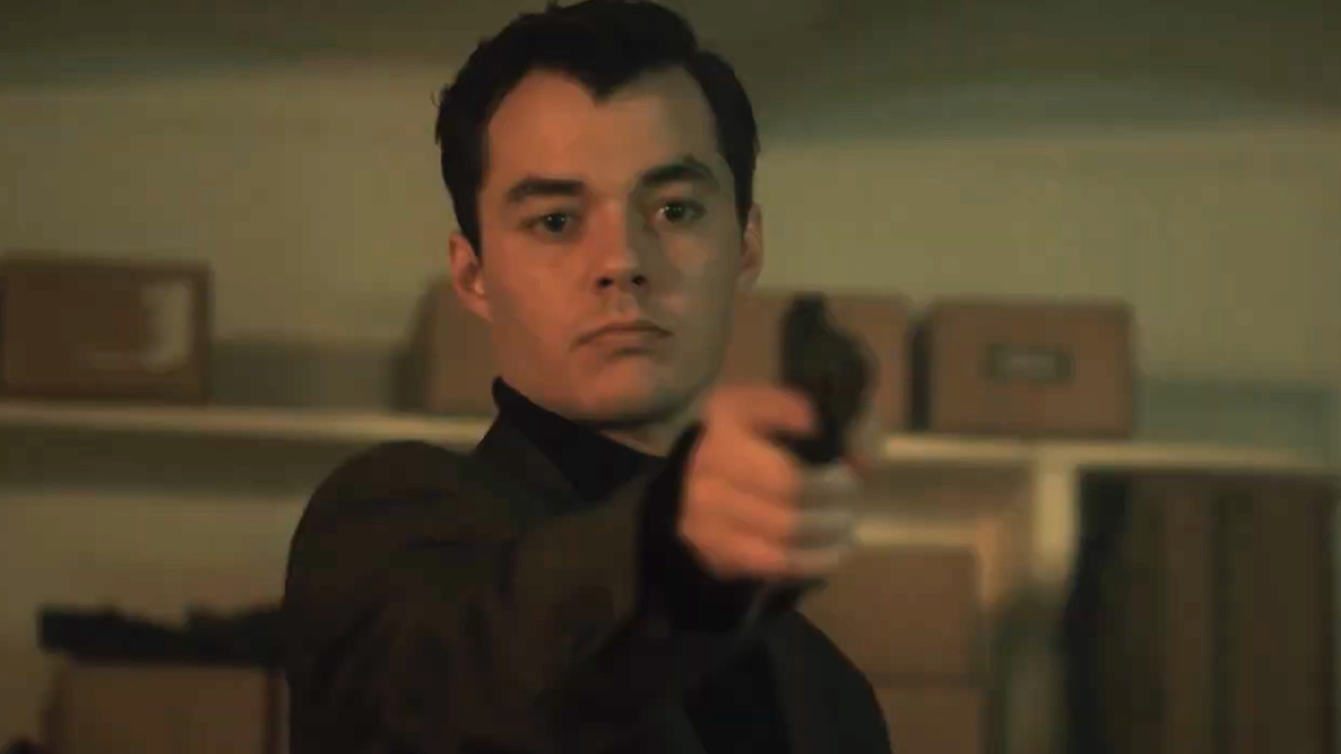 new-trailer-for-dcs-pennyworth-series-sheds-light-on-alfreds-violent-past-social.jpg