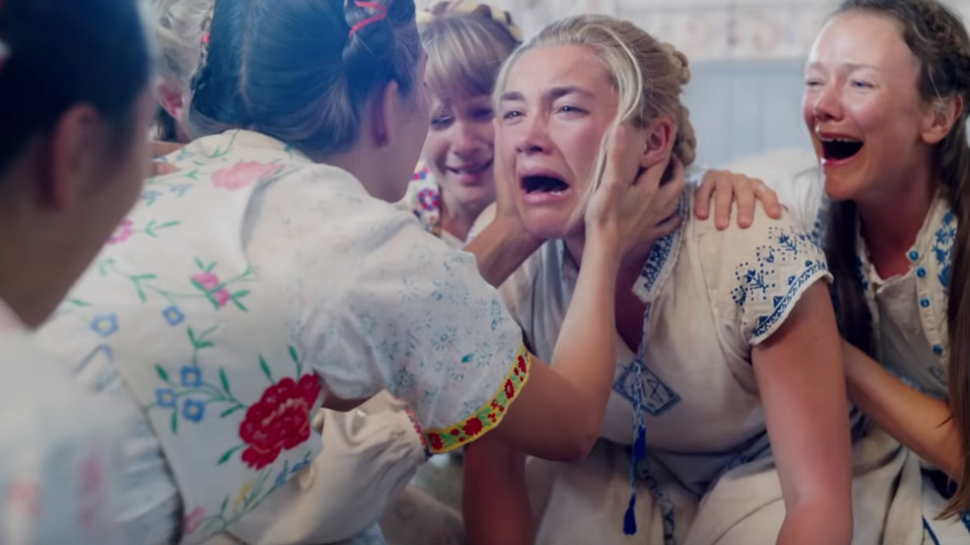 new-trailer-for-the-sinister-horror-film-midsommar-from-the-director-of-hereditary-social.jpg