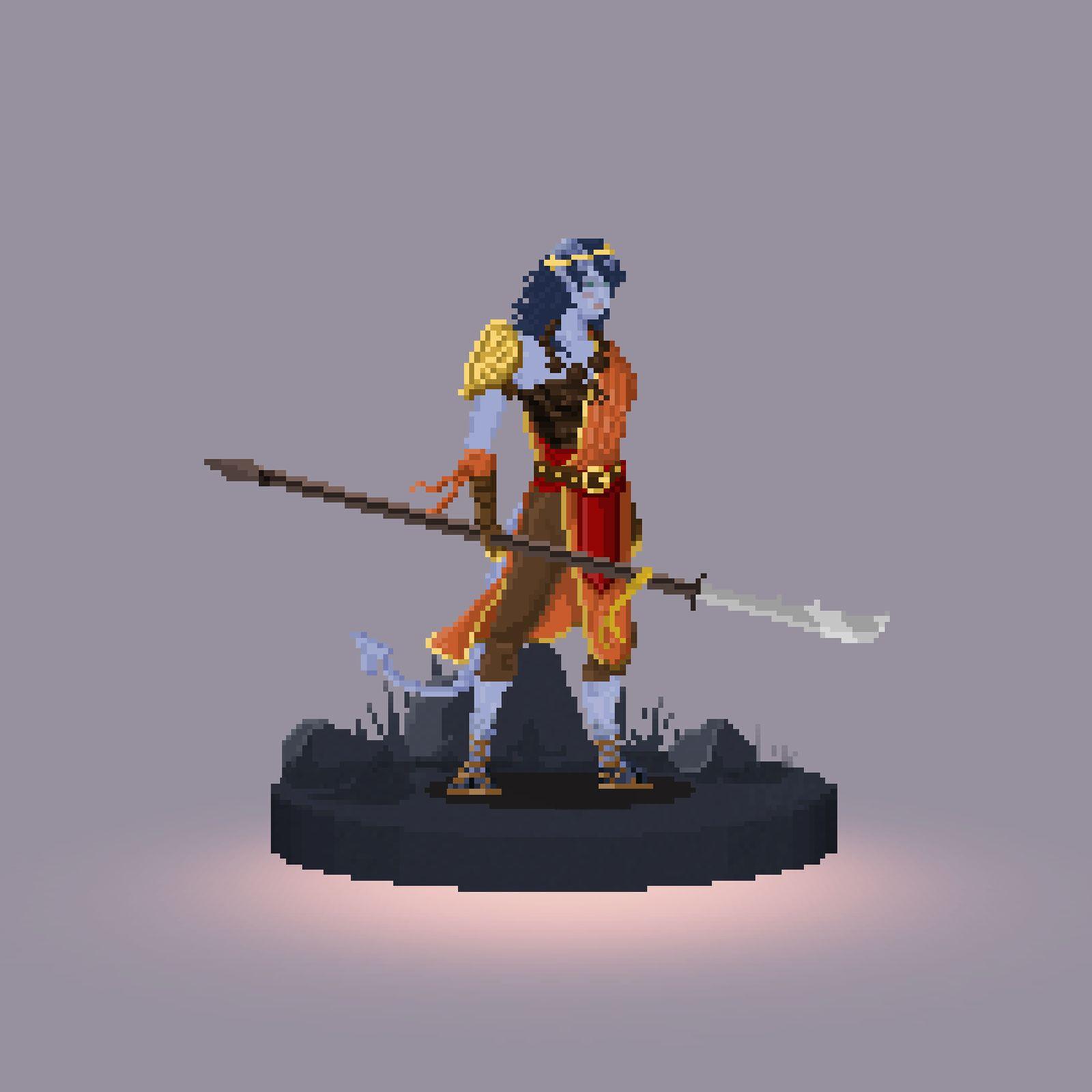 Characters-3.jpg