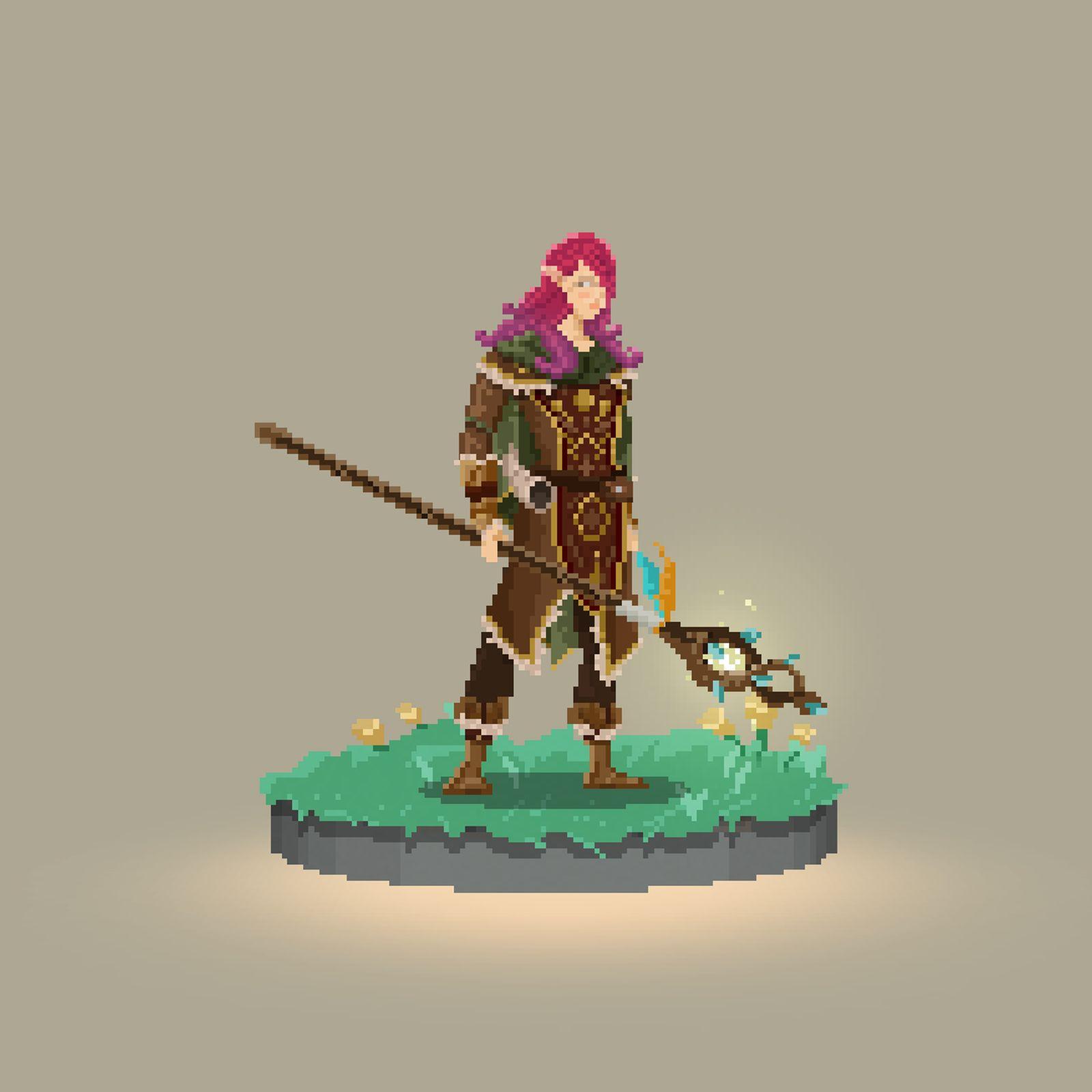 Characters-5.jpg