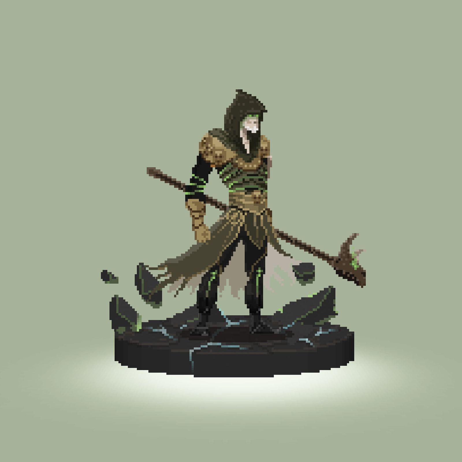 Characters-6.jpg