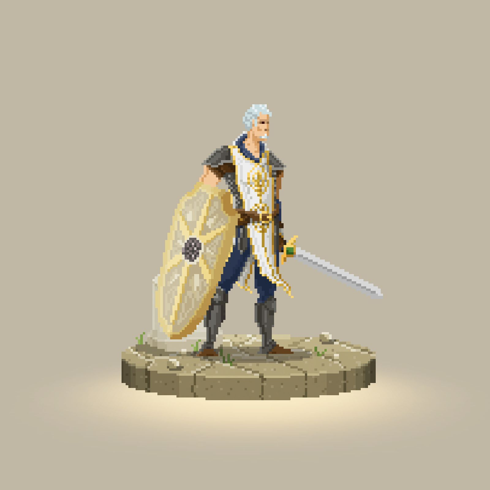 Characters-8.jpg