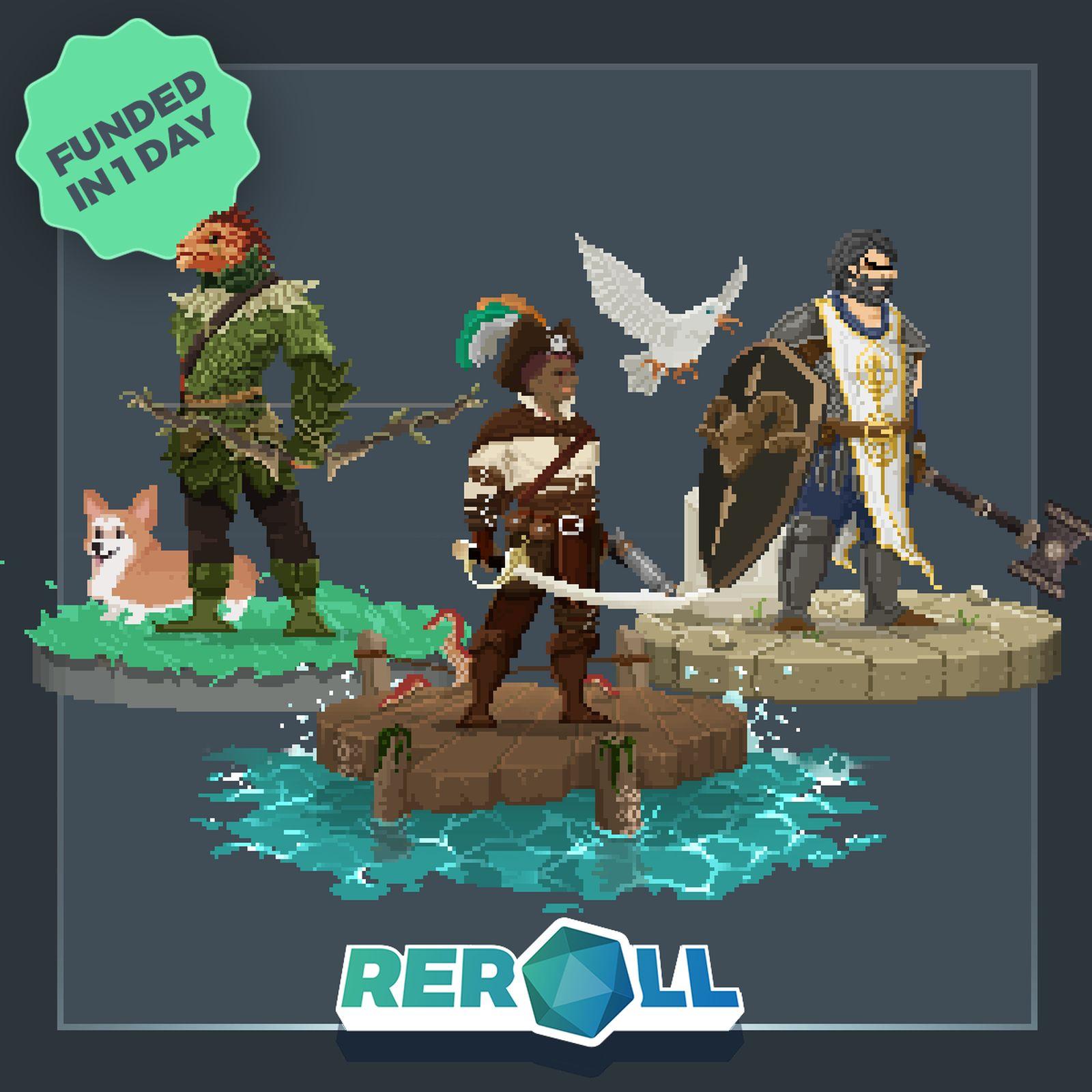 Kickstarter-image.jpg