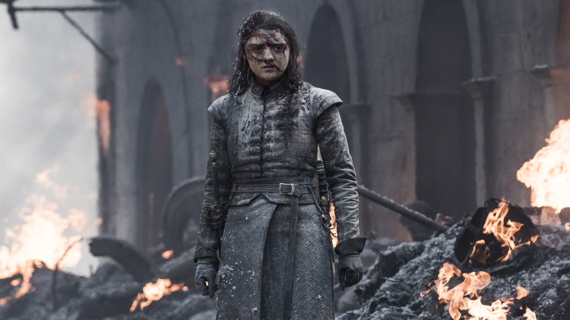 game-of-thrones-fans-start-a-petition-to-have-hbo-remake-season-8-with-new-writers-social.jpg