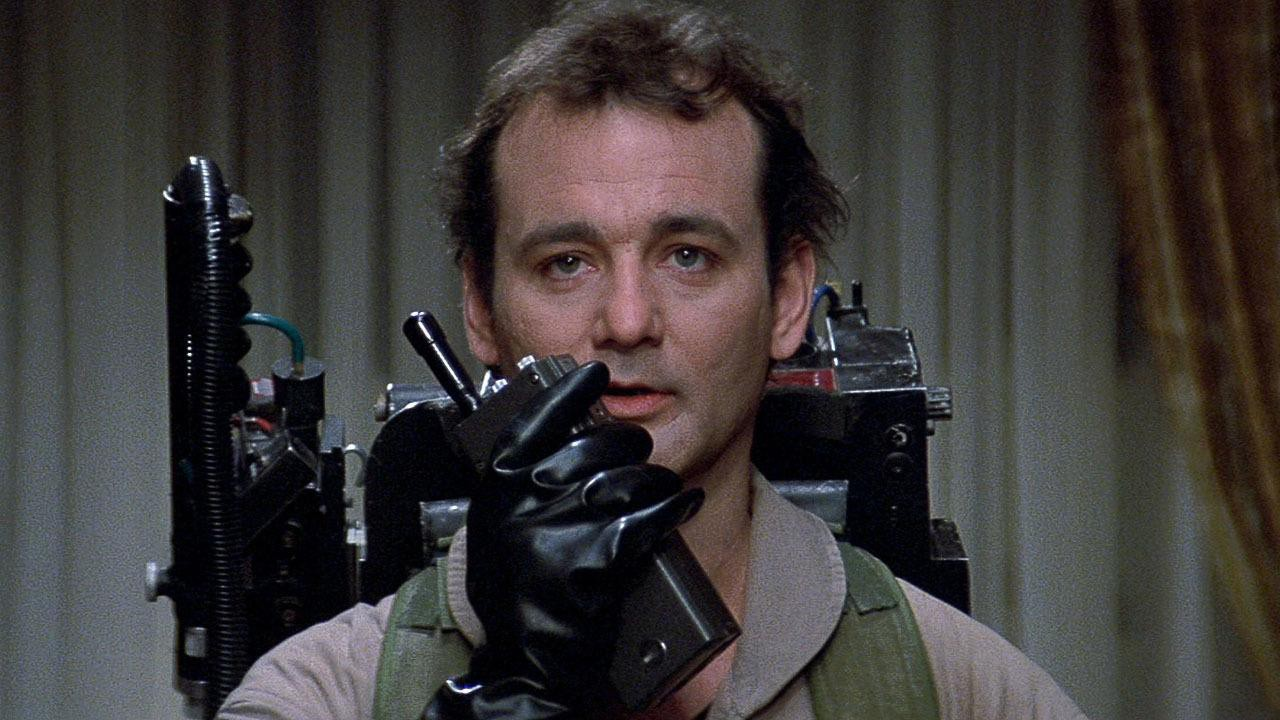 Bill-Murray-in-Ghostbusters.jpeg
