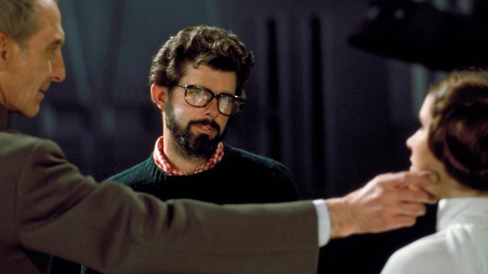 audio-dramatization-of-george-lucas-showing-his-friends-star-wars-for-the-first-time-in-new-blockbuster-podcast-social.jpg