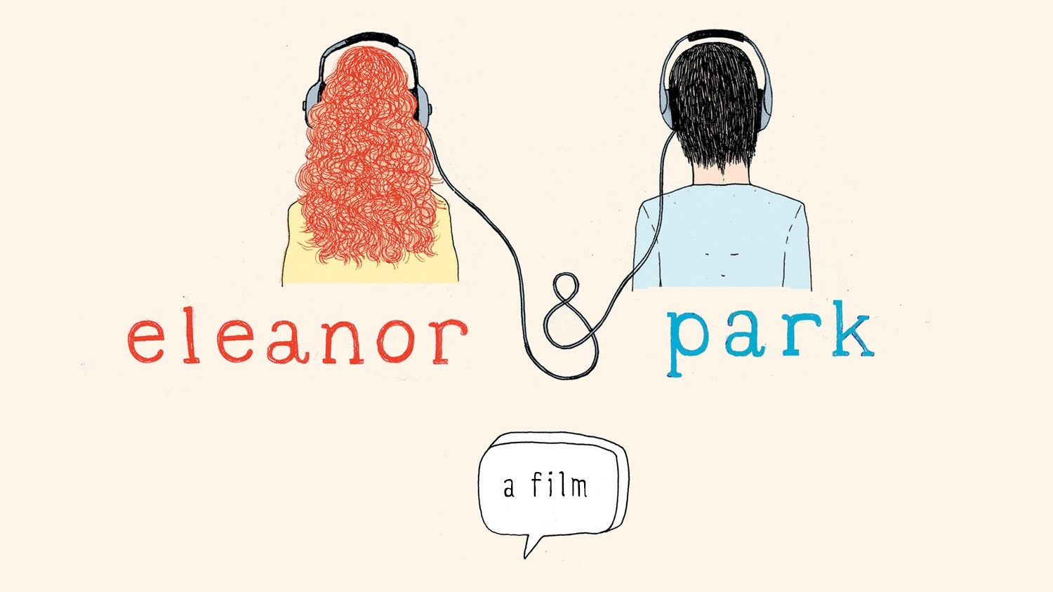film-adaptation-eleanor-park.jpg