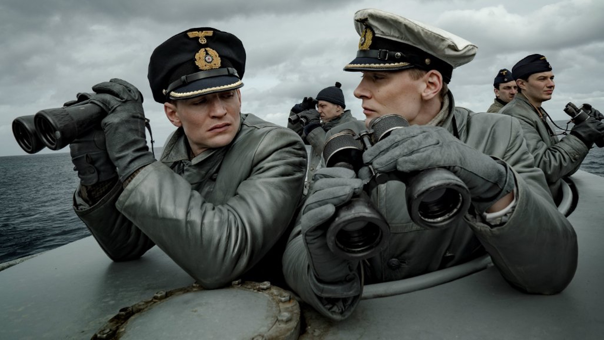 first-trailer-for-hulus-series-adaptation-of-the-wwii-submarine-thriller-das-boot-social.jpg