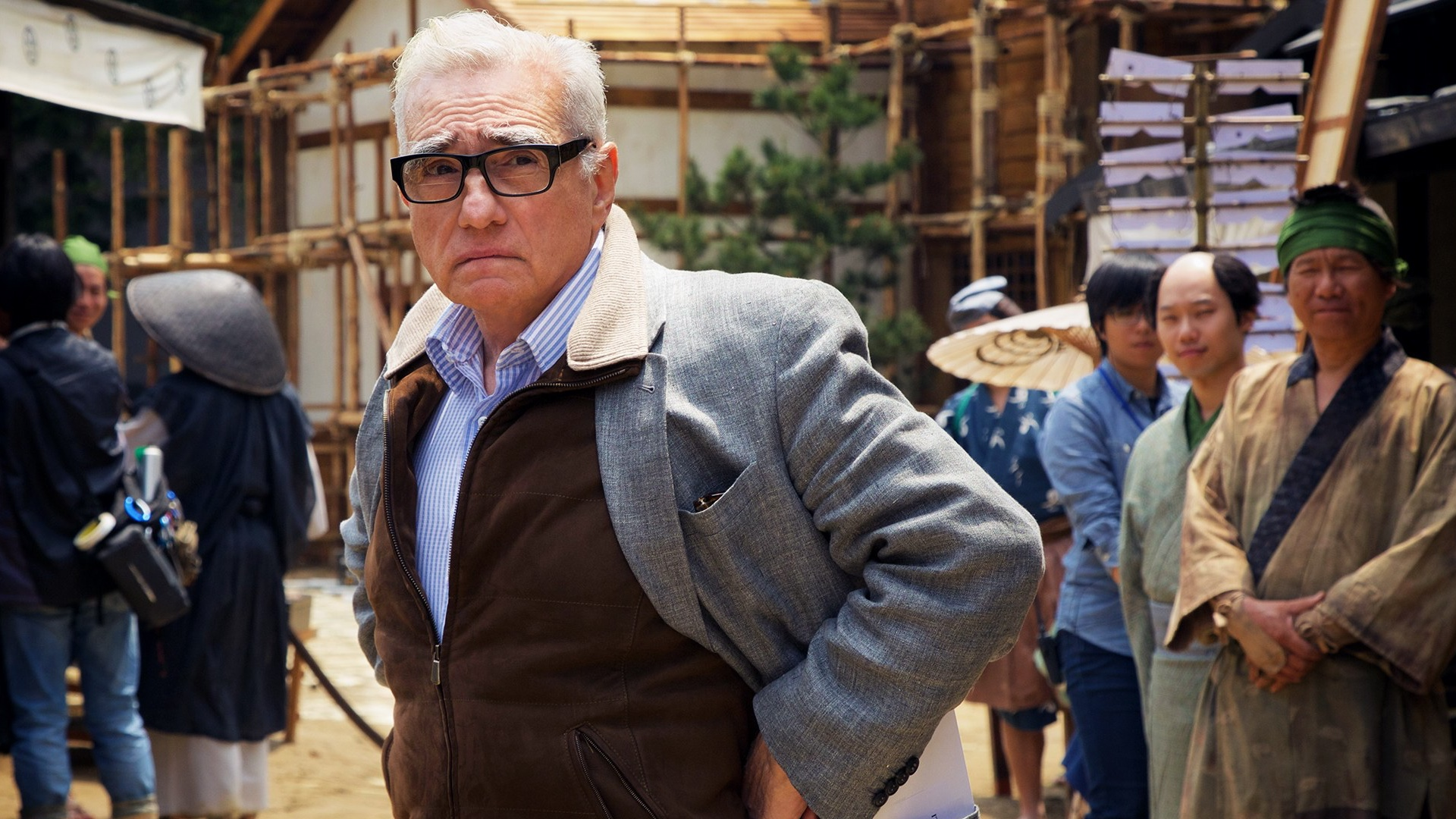 martin-scorsese-on-getting-the-youthification-cgi-work-in-the-irishman-to-look-right-social.jpg