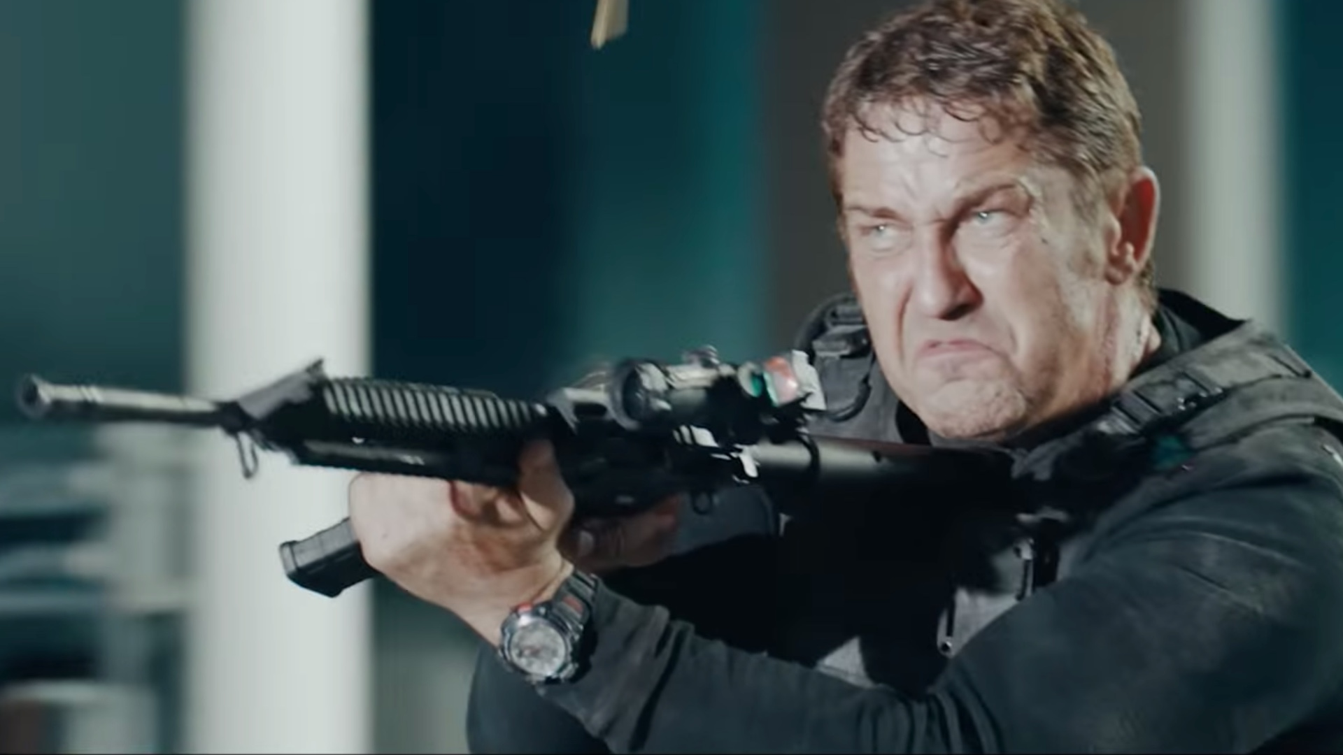 gerard-butler-is-back-in-action-in-the-trailer-for-angel-has-fallen-the-sequel-to-olympus-has-fallen-social.jpg