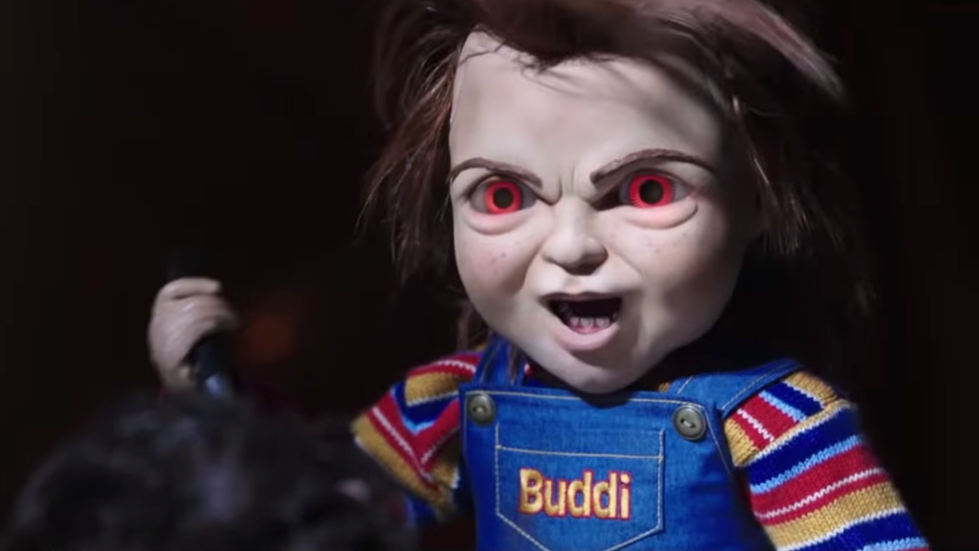 new-childs-play-featurette-focuses-on-the-animatronic-dolls-used-to-bring-chucky-to-life-social.jpg