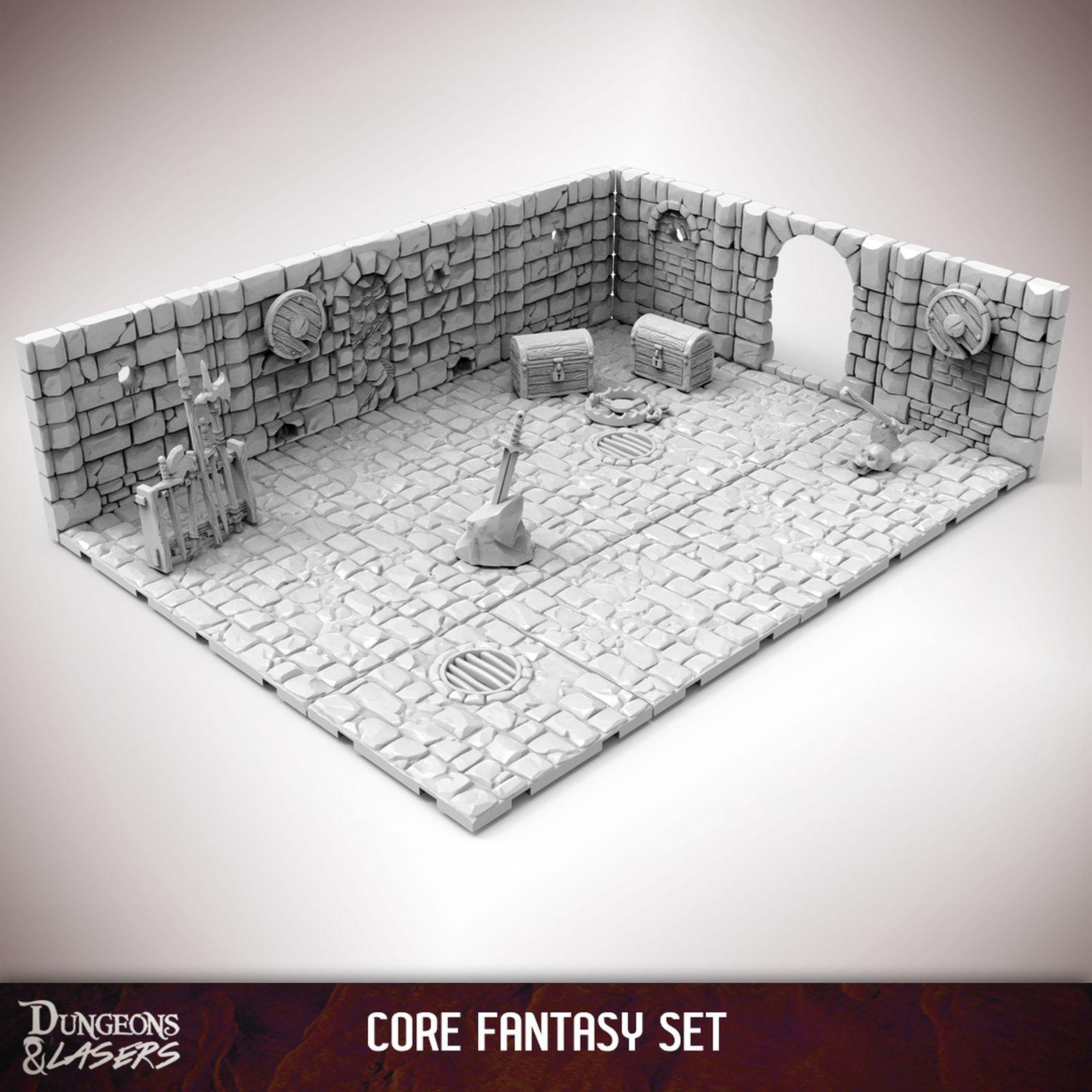 D&L - 1x1 - core fantasy set 1.jpg