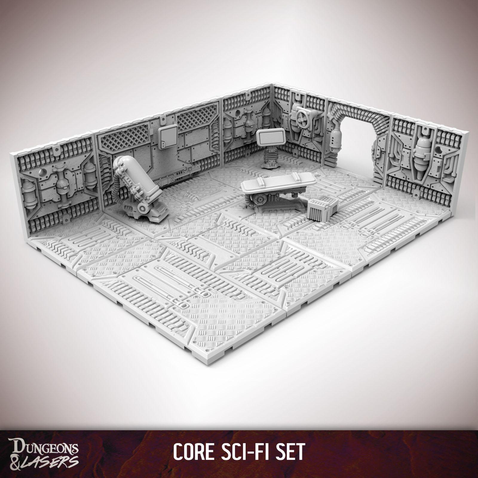 D&L - 1x1 - core sci-fi set 1.jpg
