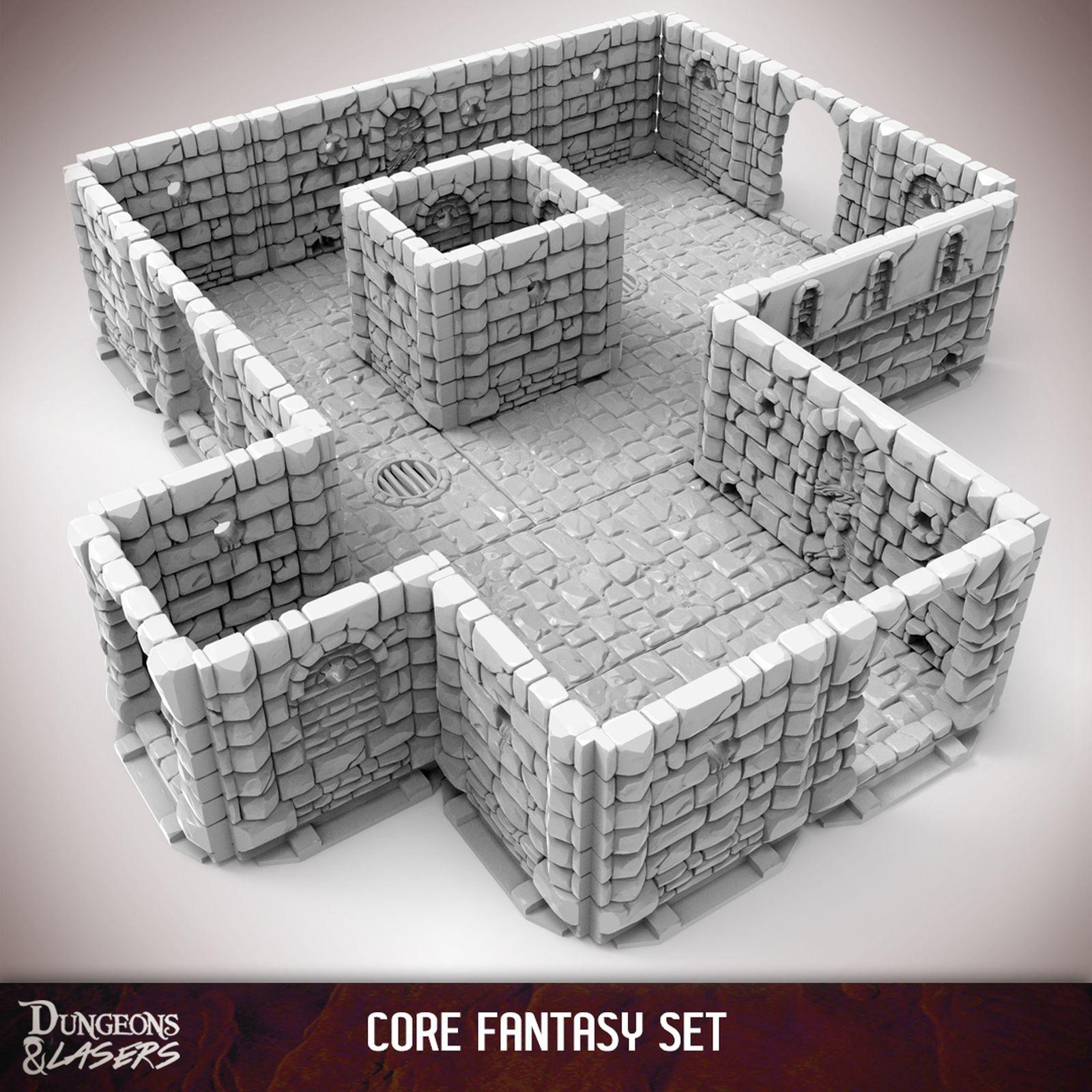 D&L - 1x1 - core fantasy set 2.jpg