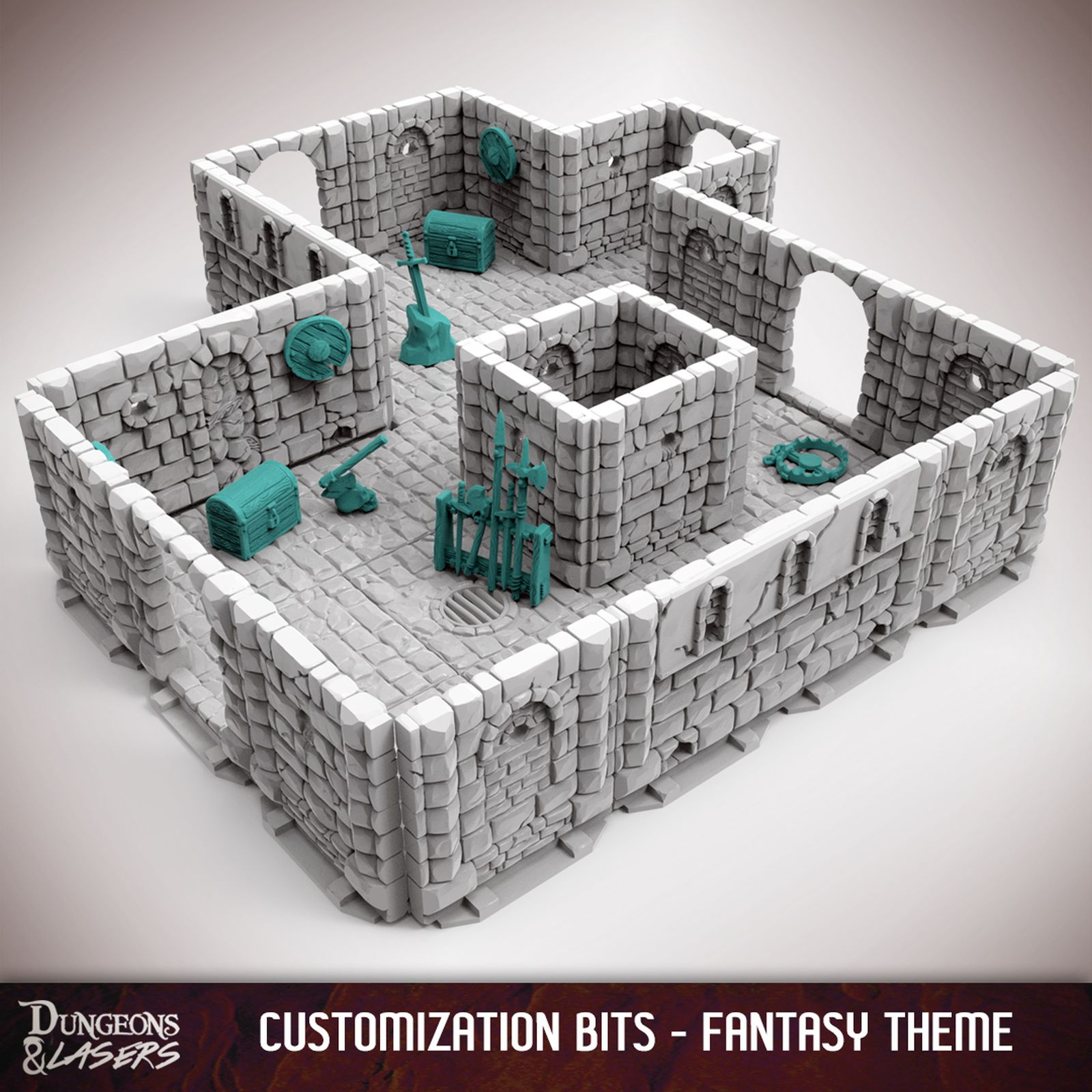 D&L - 1x1 - customization fantasy.jpg