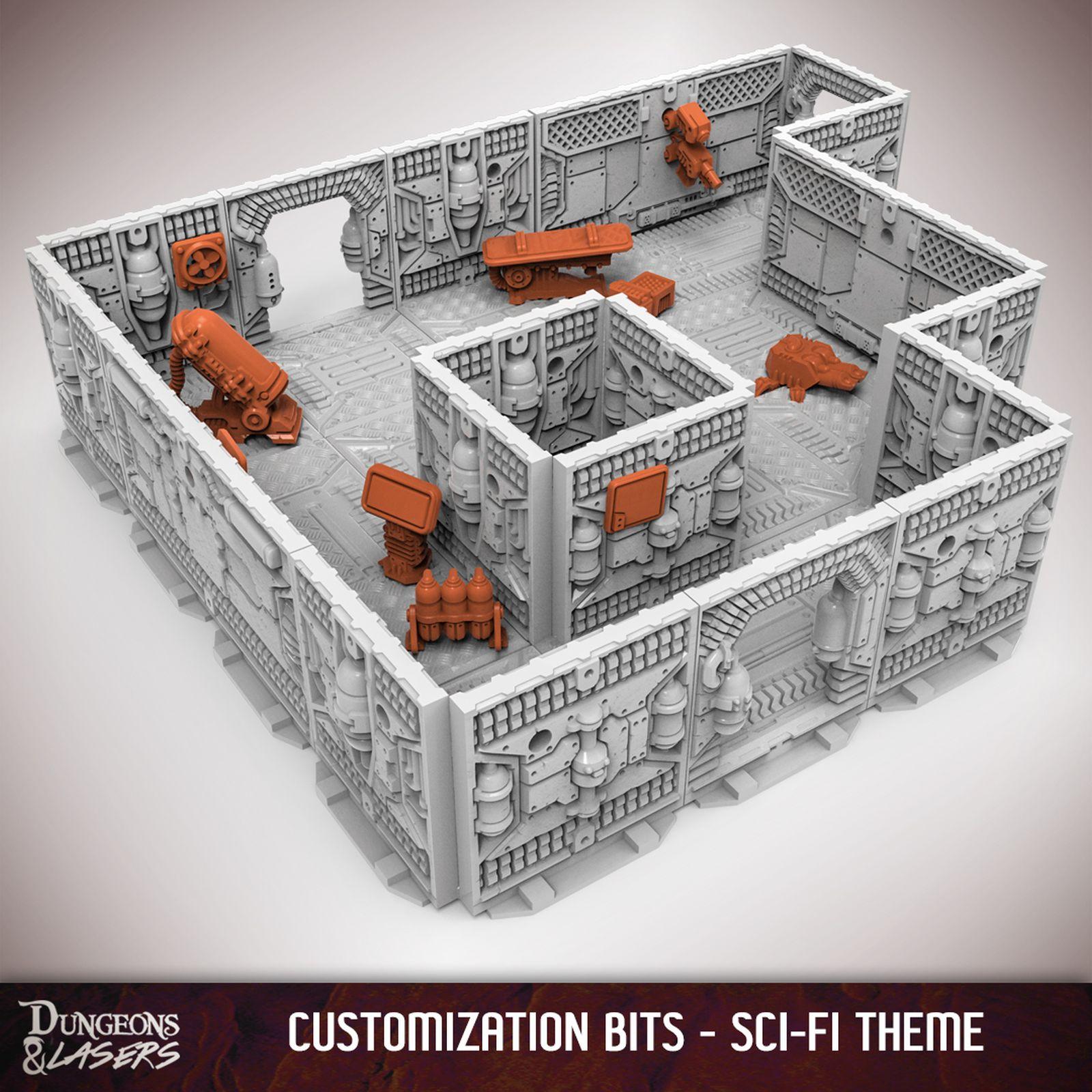 D&L - 1x1 - customization sci-fi.jpg