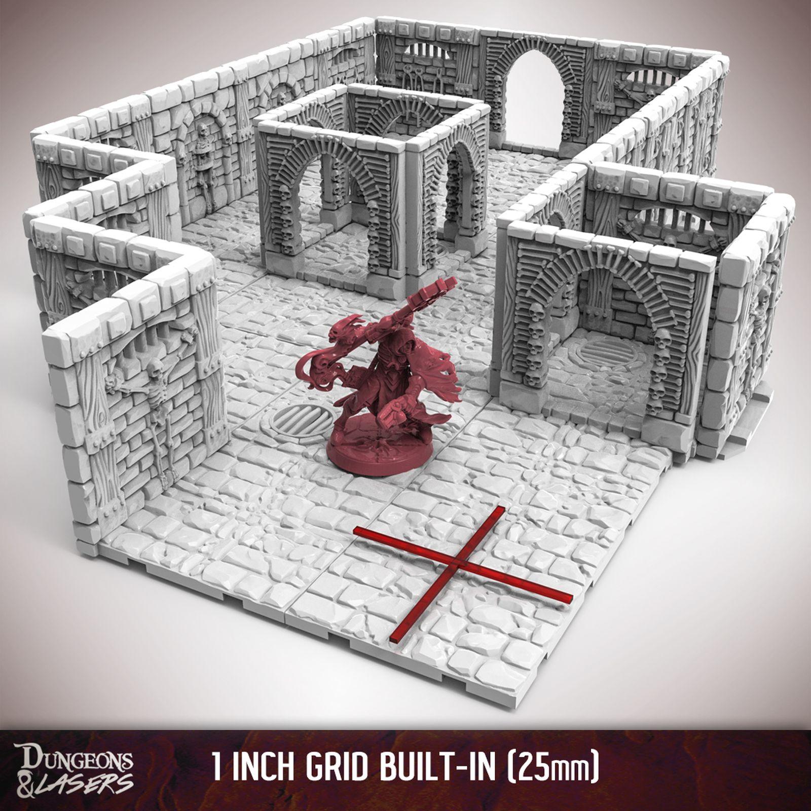 D&L - 1x1 - fantasy grid built-in iso.jpg