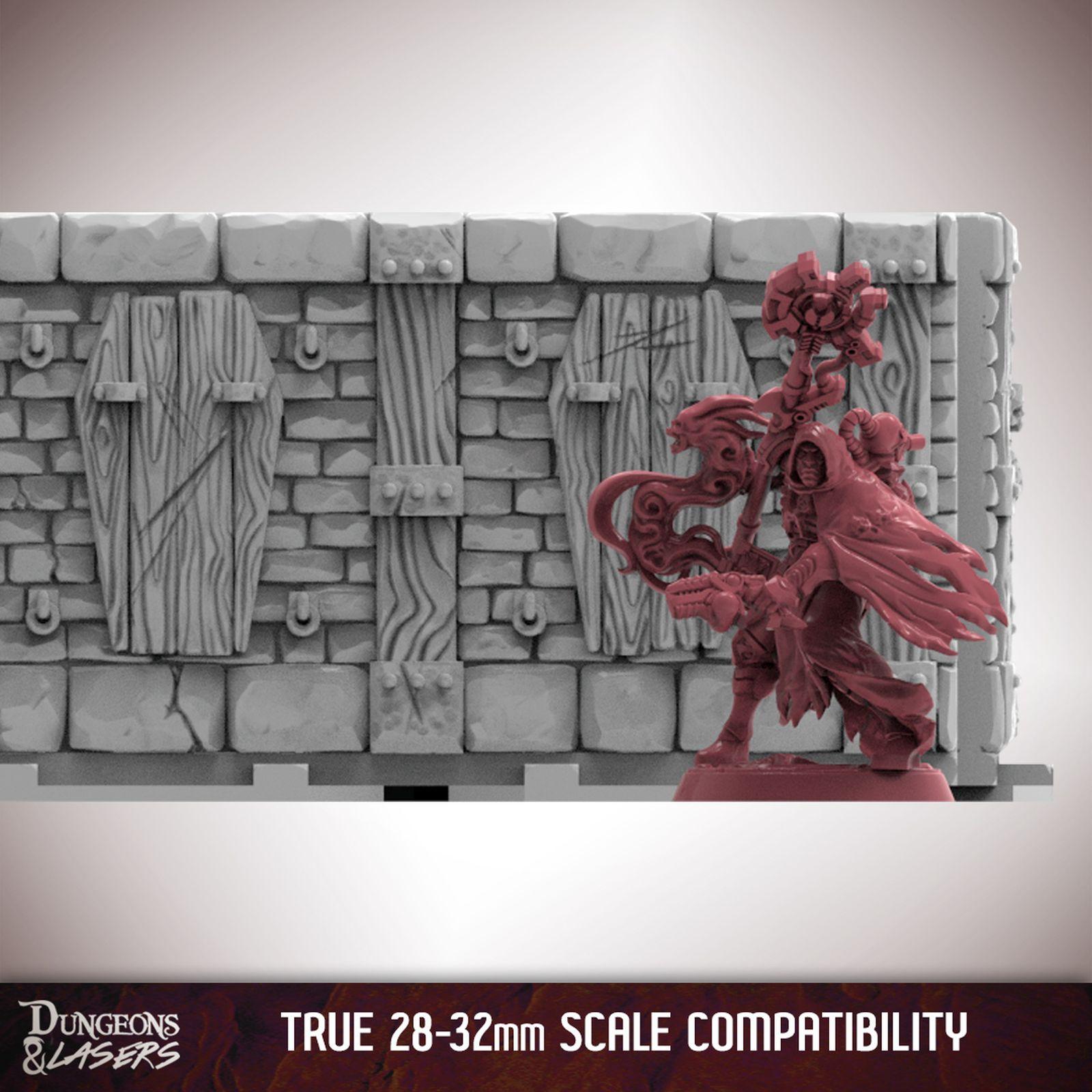 D&L - 1x1 - fantasy scale 1.jpg
