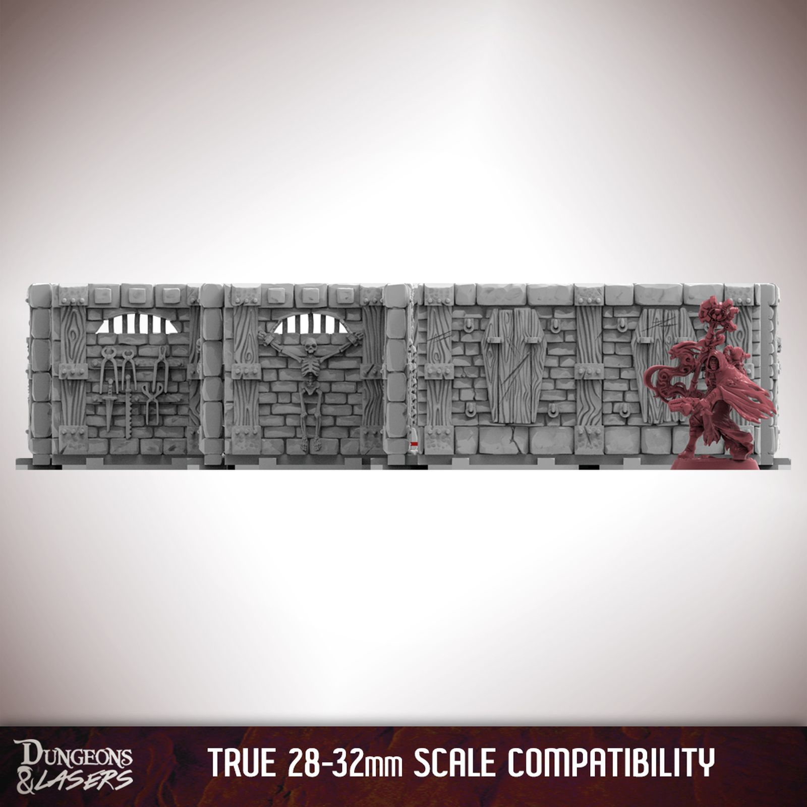 D&L - 1x1 - fantasy scale 2.jpg