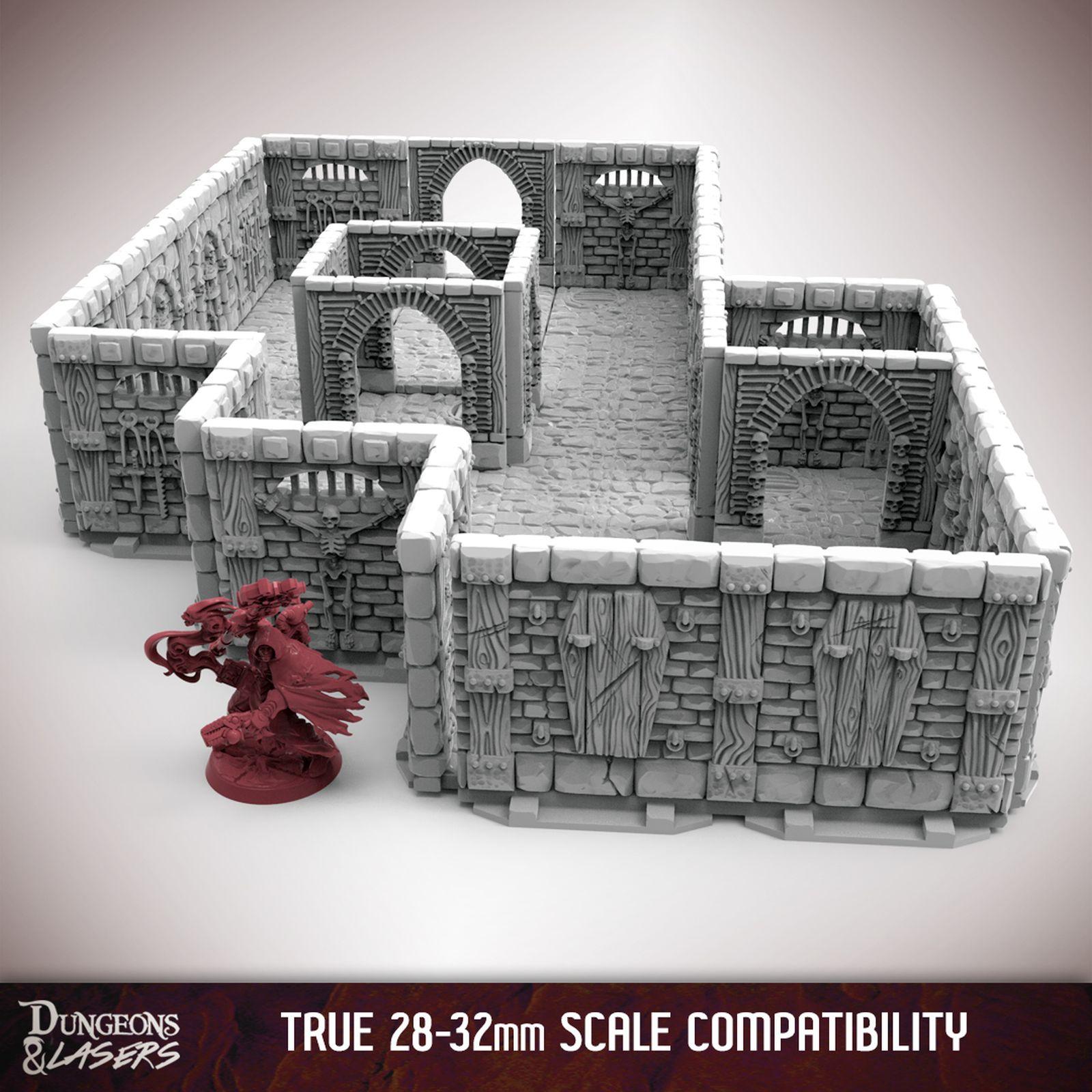 D&L - 1x1 - fantasy scale iso.jpg