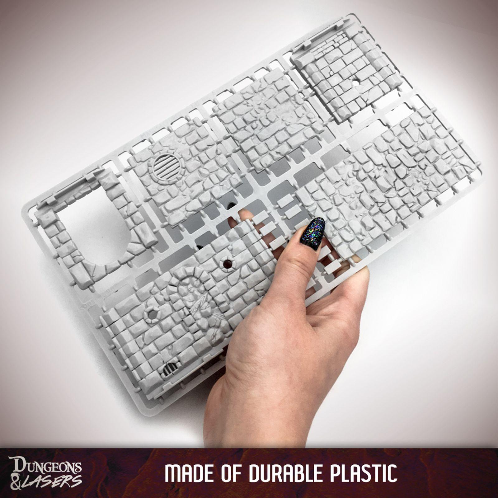 D&L - 1x1 - made of plastic.jpg