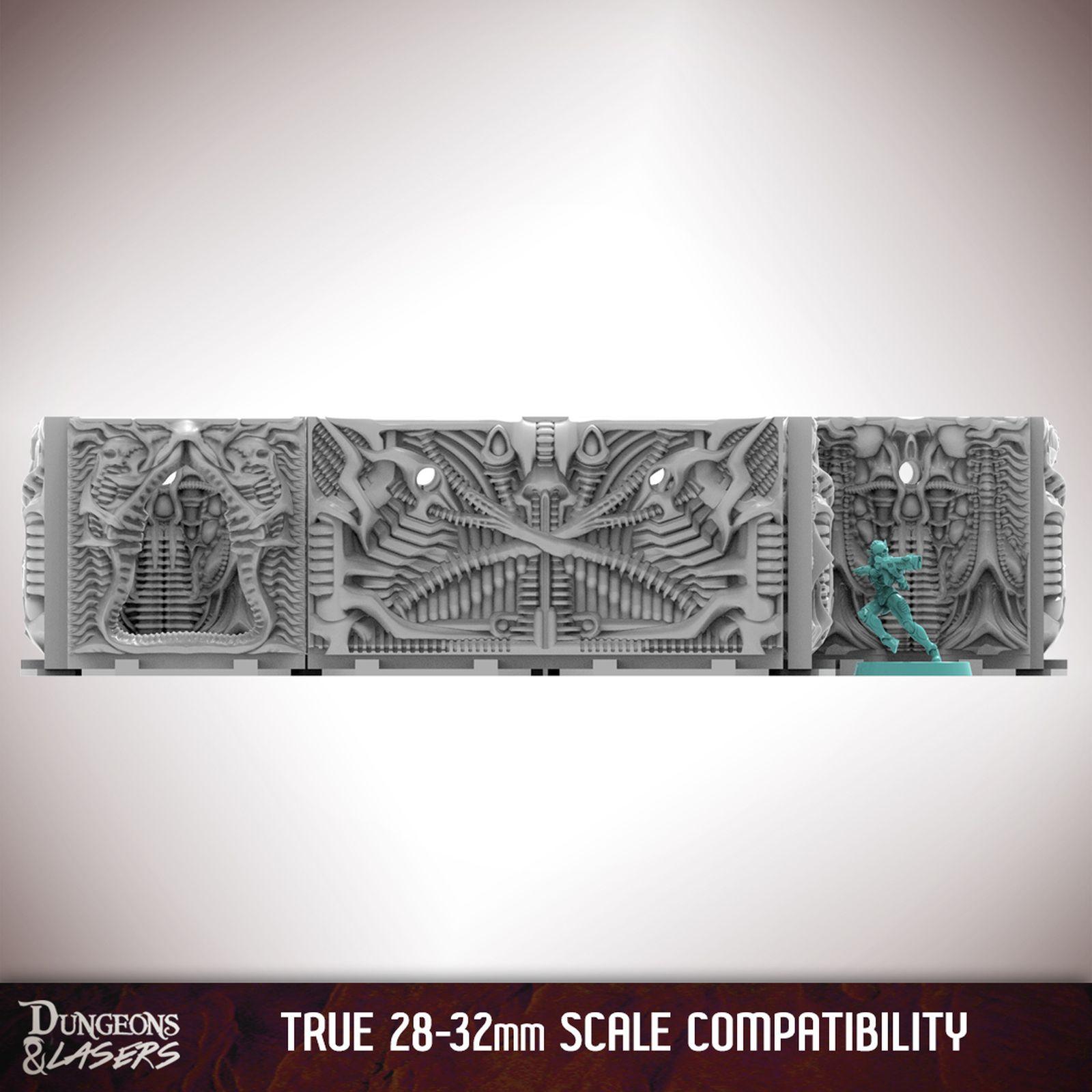D&L - 1x1 - sci-fi scale 2.jpg