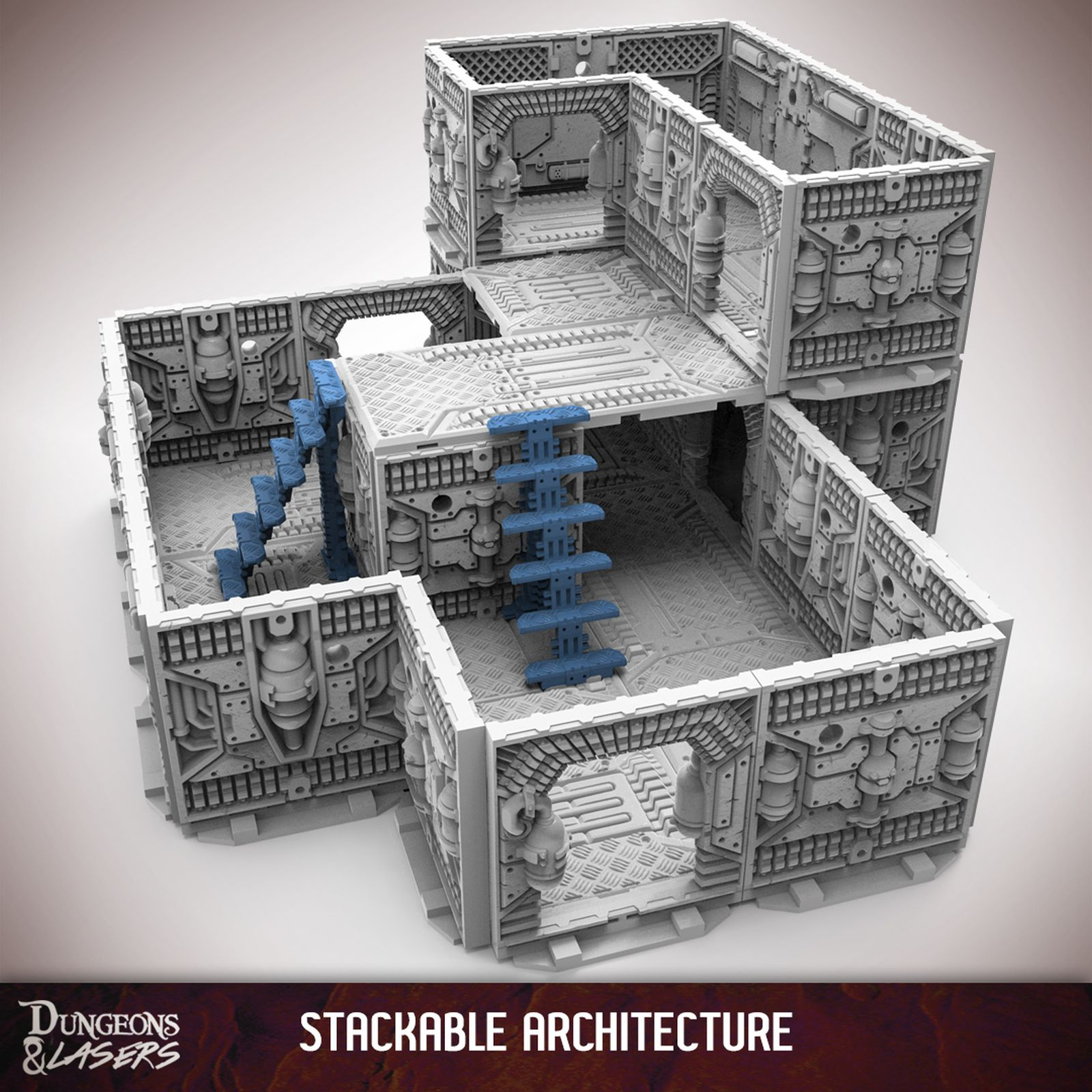D&L - 1x1 - stackable architecture sci-fi.jpg