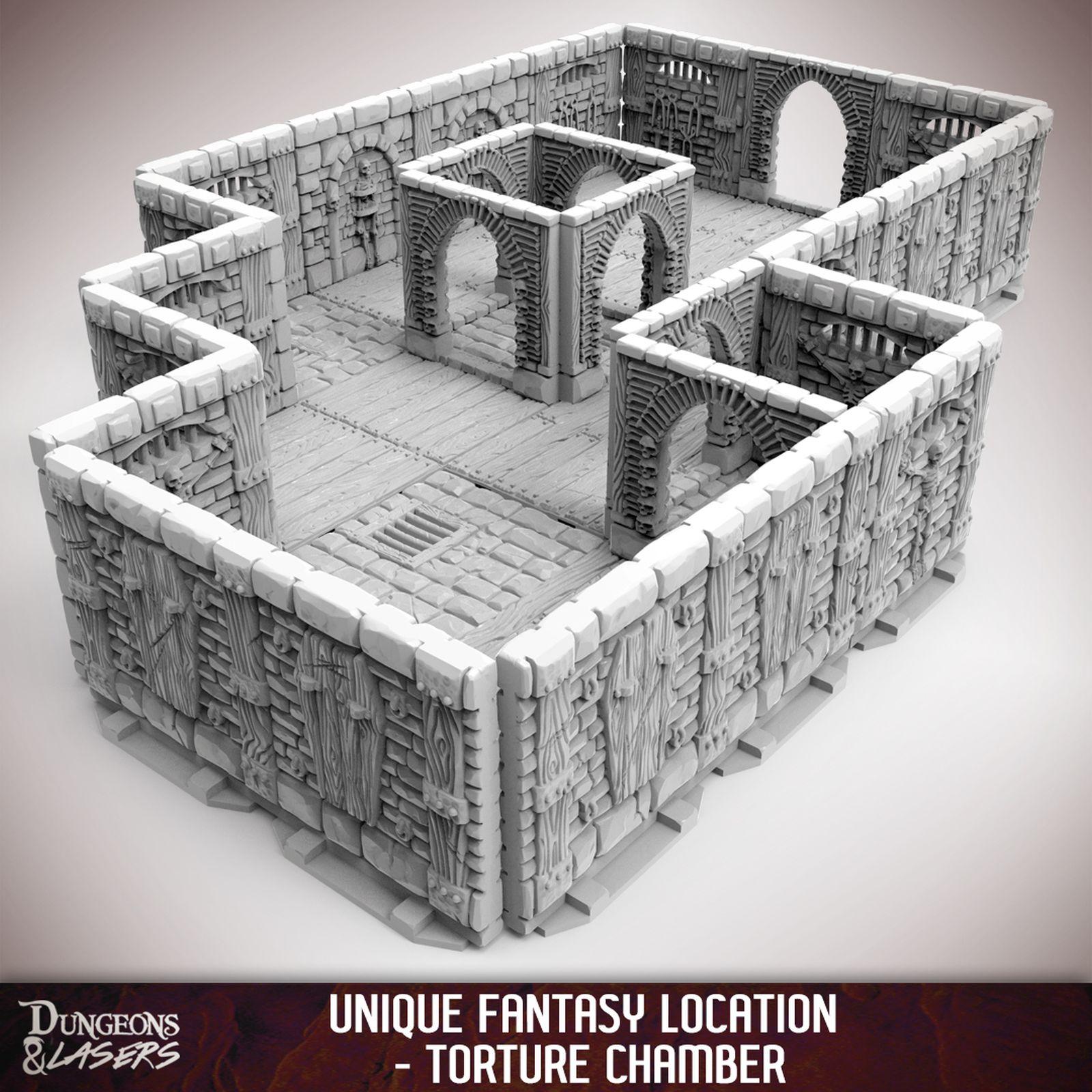 D&L - 1x1 - unique fantasy location.jpg