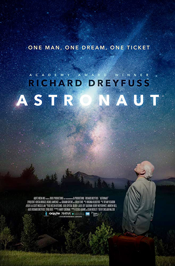 AstronautPoster.jpg
