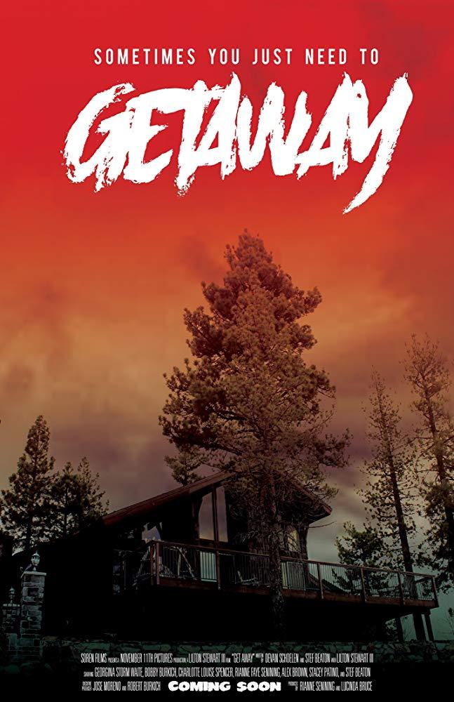 getaway poster.jpg