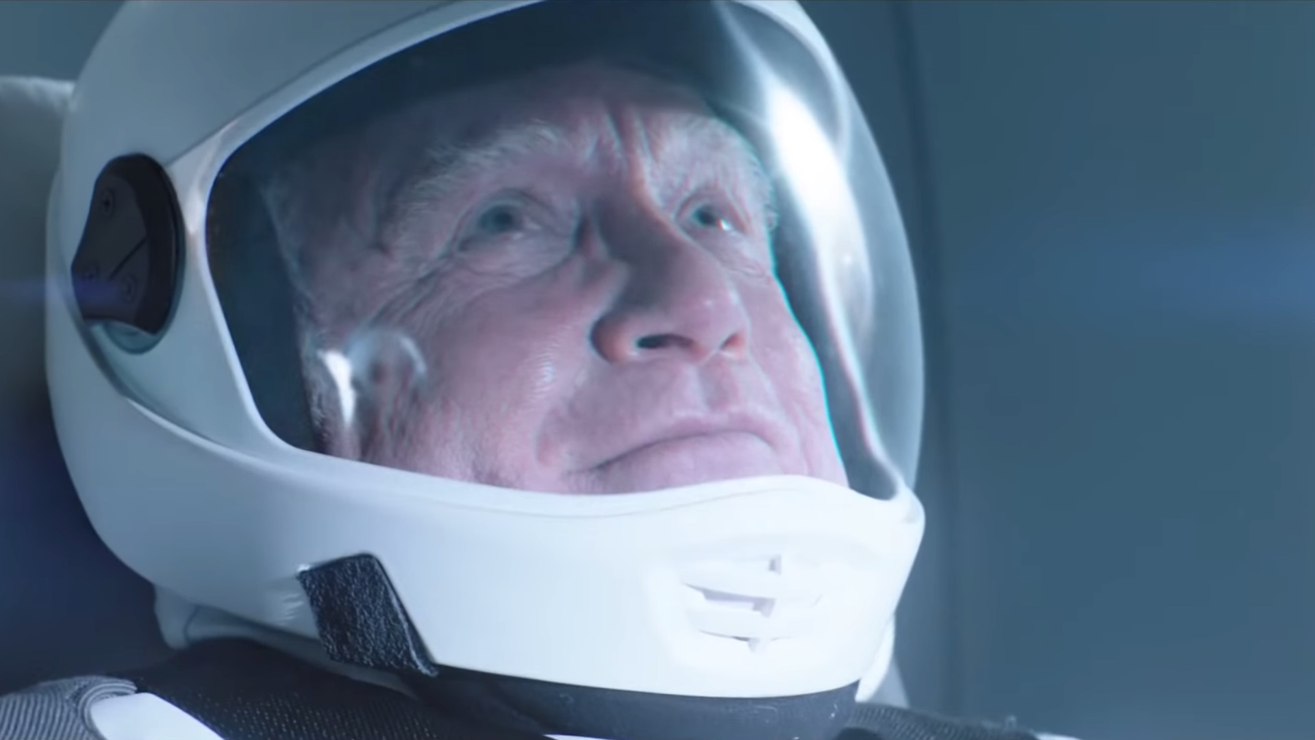 trailer-for-sweet-drama-astronaut-sees-richard-dreyfus-go-to-space-social.jpg
