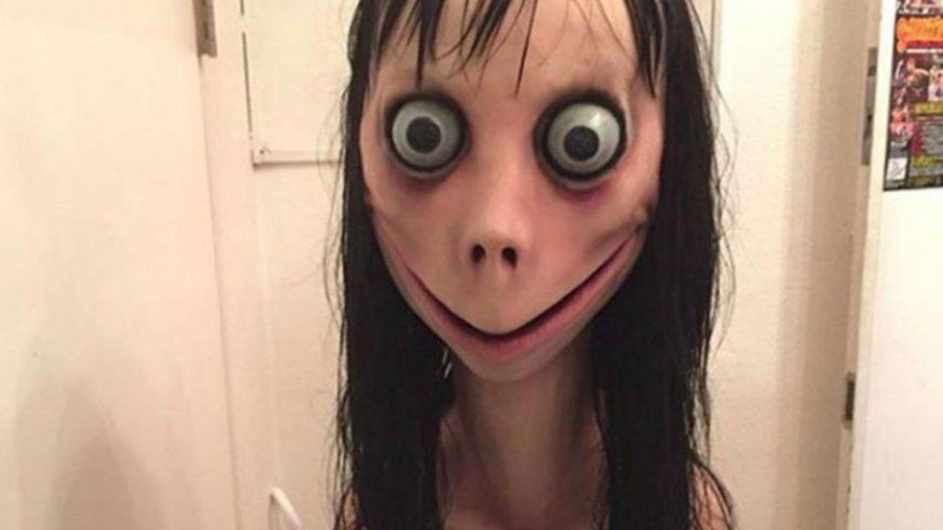 horror-flick-getaway-based-on-momo-challenge-gets-cast-and-director-social.jpg