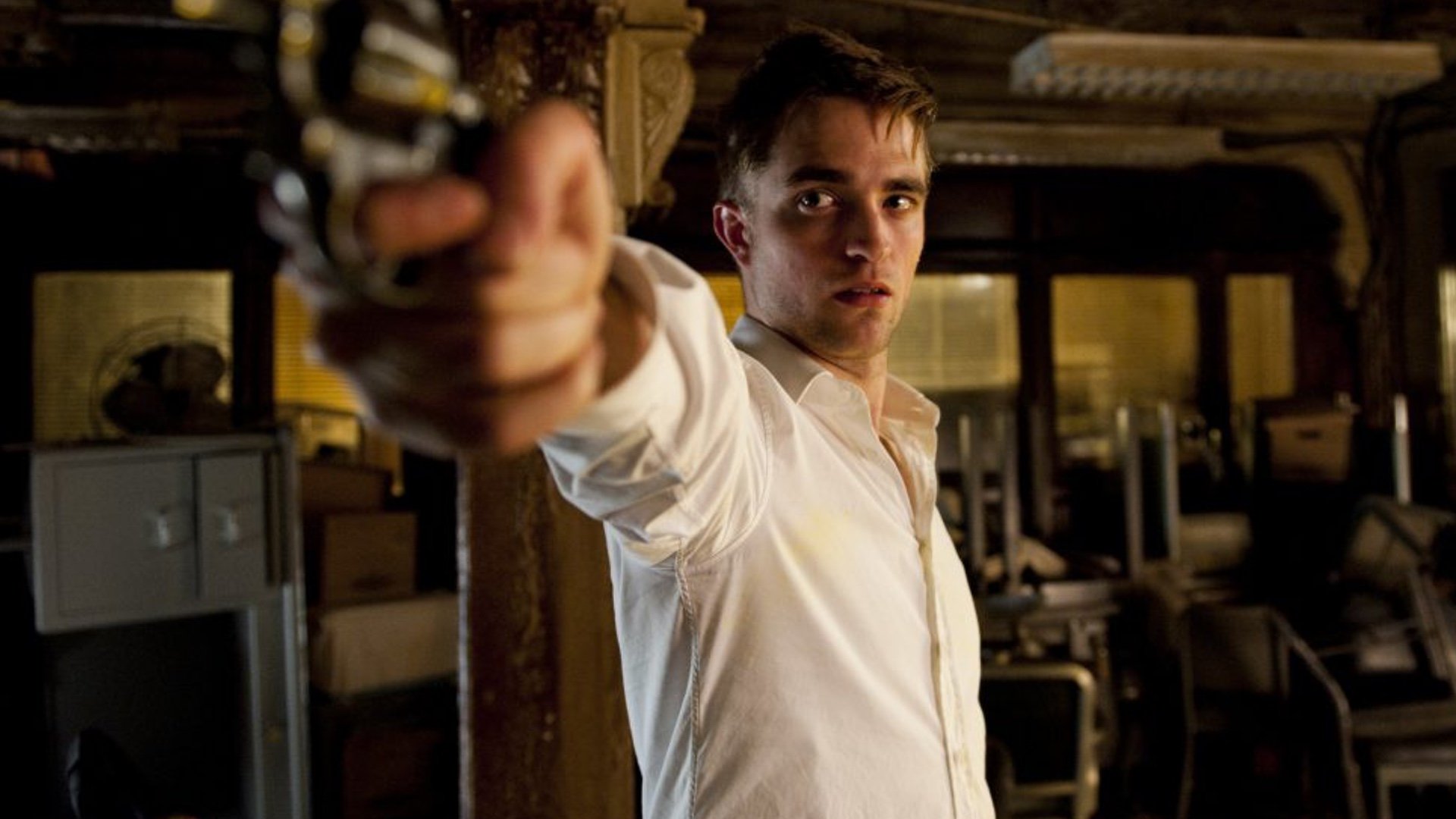 multiple-fan-petitions-pop-up-against-robert-pattinson-playing-batman-no-matter-who-is-cast-you-cant-make-all-fans-happy-social.jpg