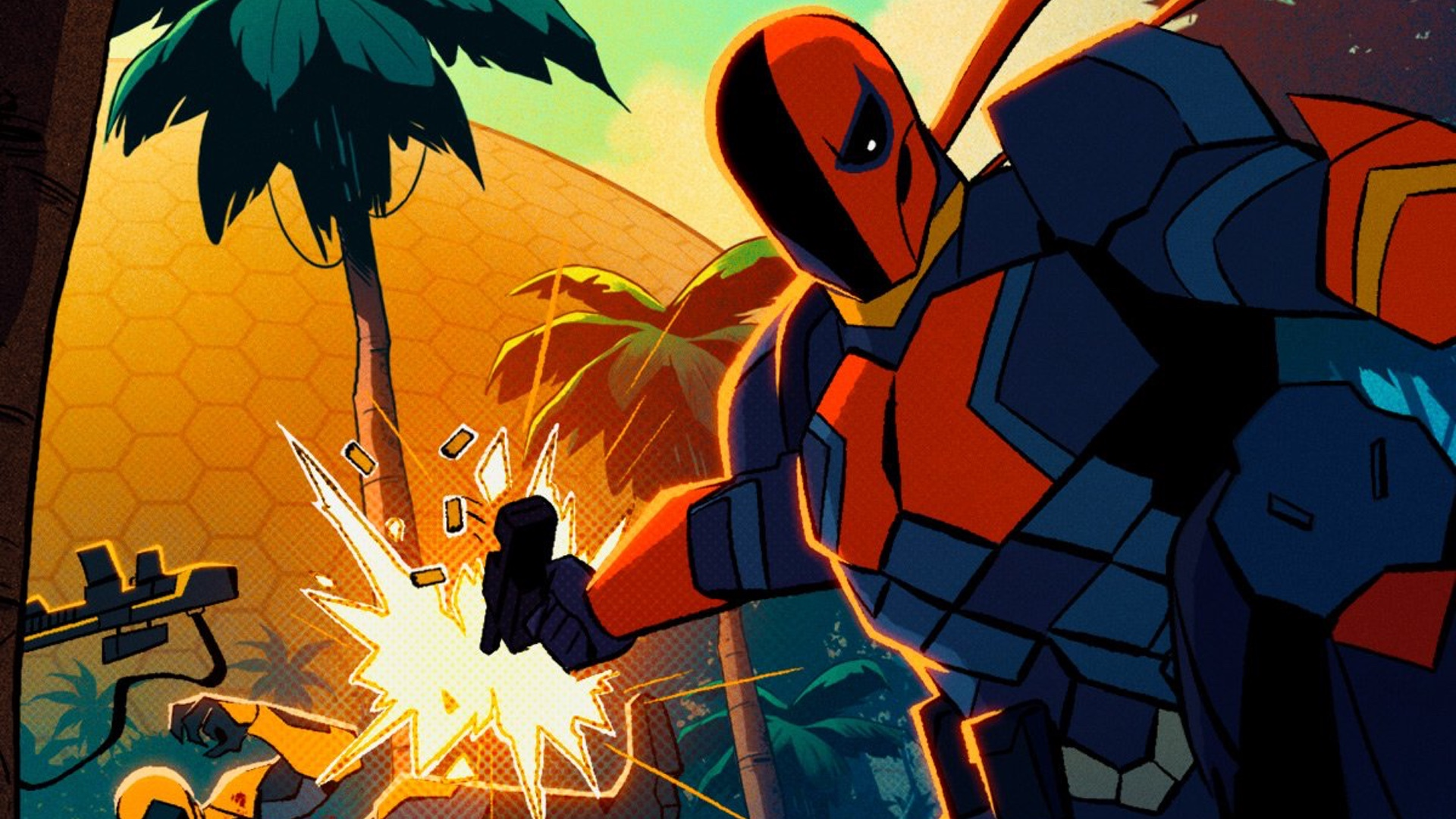 first-look-at-dcs-upcoming-deathstroke-animated-series-social.jpg