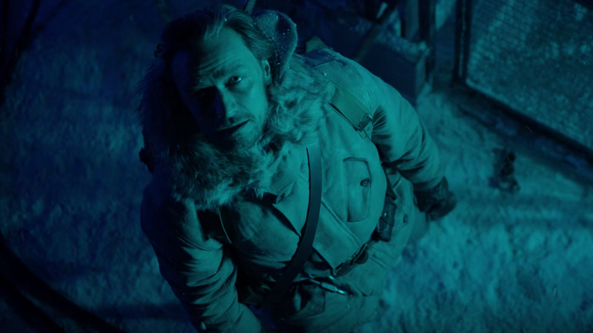 the-first-trailer-for-hbos-his-dark-materials-has-me-squeeing-like-a-fangirl-social.jpg