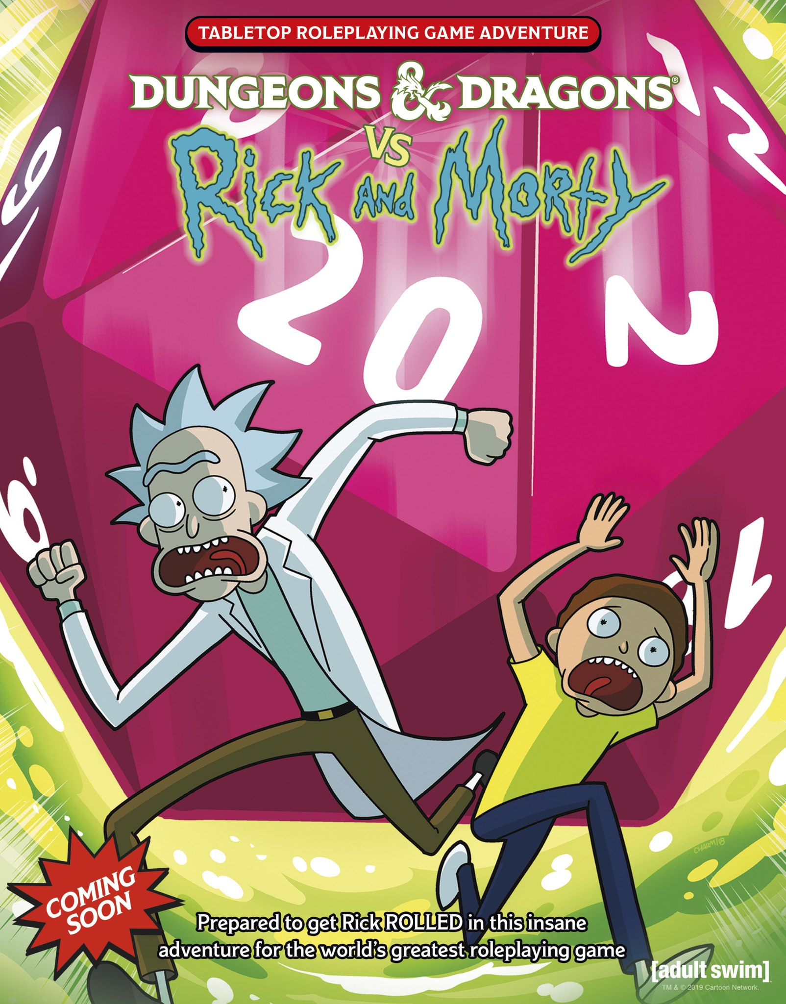 mocked-up-cover-e28093-dd-vs-rick-and-morty-tabletop-roleplaying-game-adventure-1.jpg