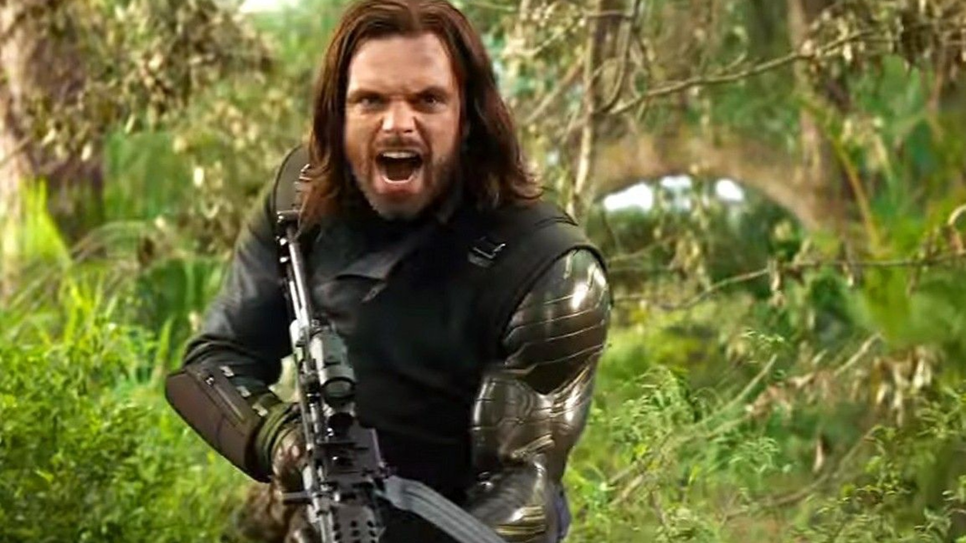 sebastian-stan-discusses-falcon-and-winter-soldier-series-and-jokes-about-bucky-dating-and-using-apps-social.jpg