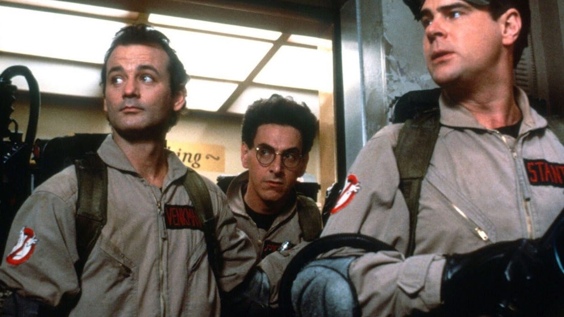dan-aykroyd-wrote-a-ghostbusters-prequel-called-ghostbusters-high-and-it-could-happen-in-next-five-years-social.jpg
