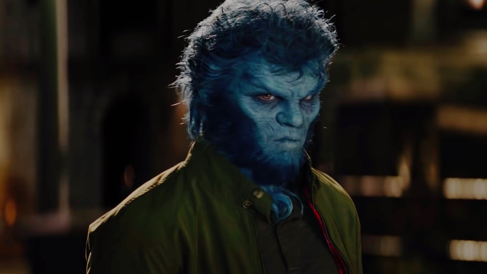 magneto-and-professor-x-face-off-in-this-new-clip-from-x-men-dark-phoenix-social.jpg