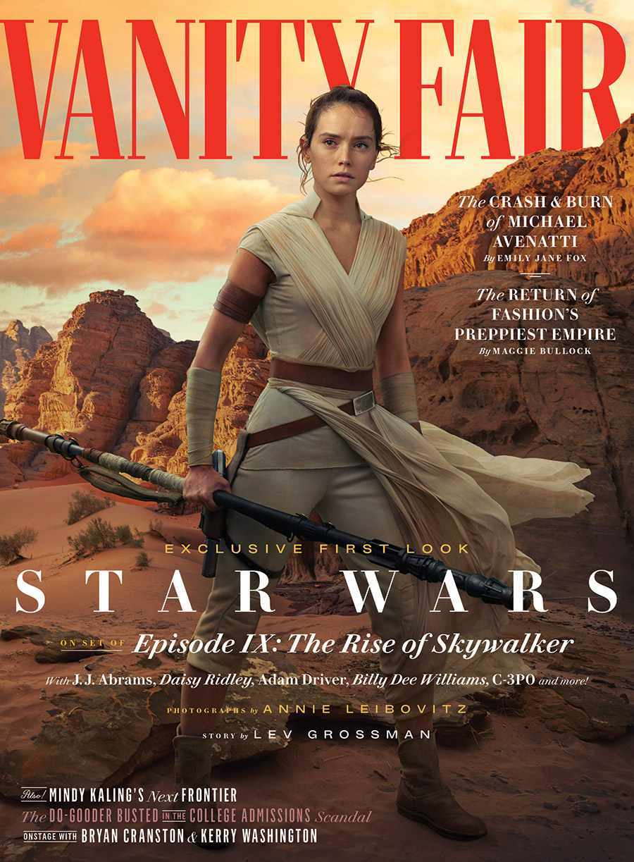 star-wars-rise-of-skywalker-vanity-fair-1172094.jpeg