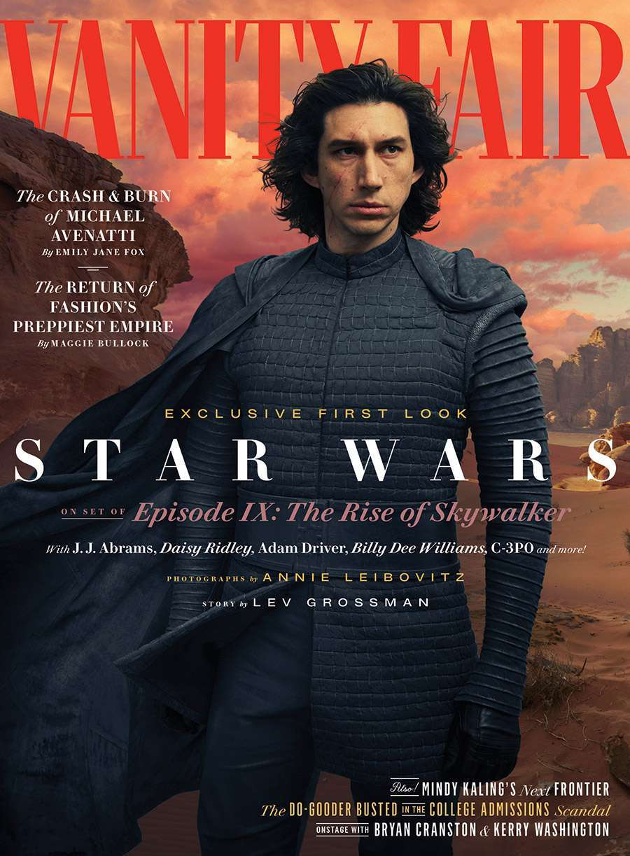 star-wars-the-rise-of-skywalker-kylo-ren-vanity-fair-1172095.jpeg