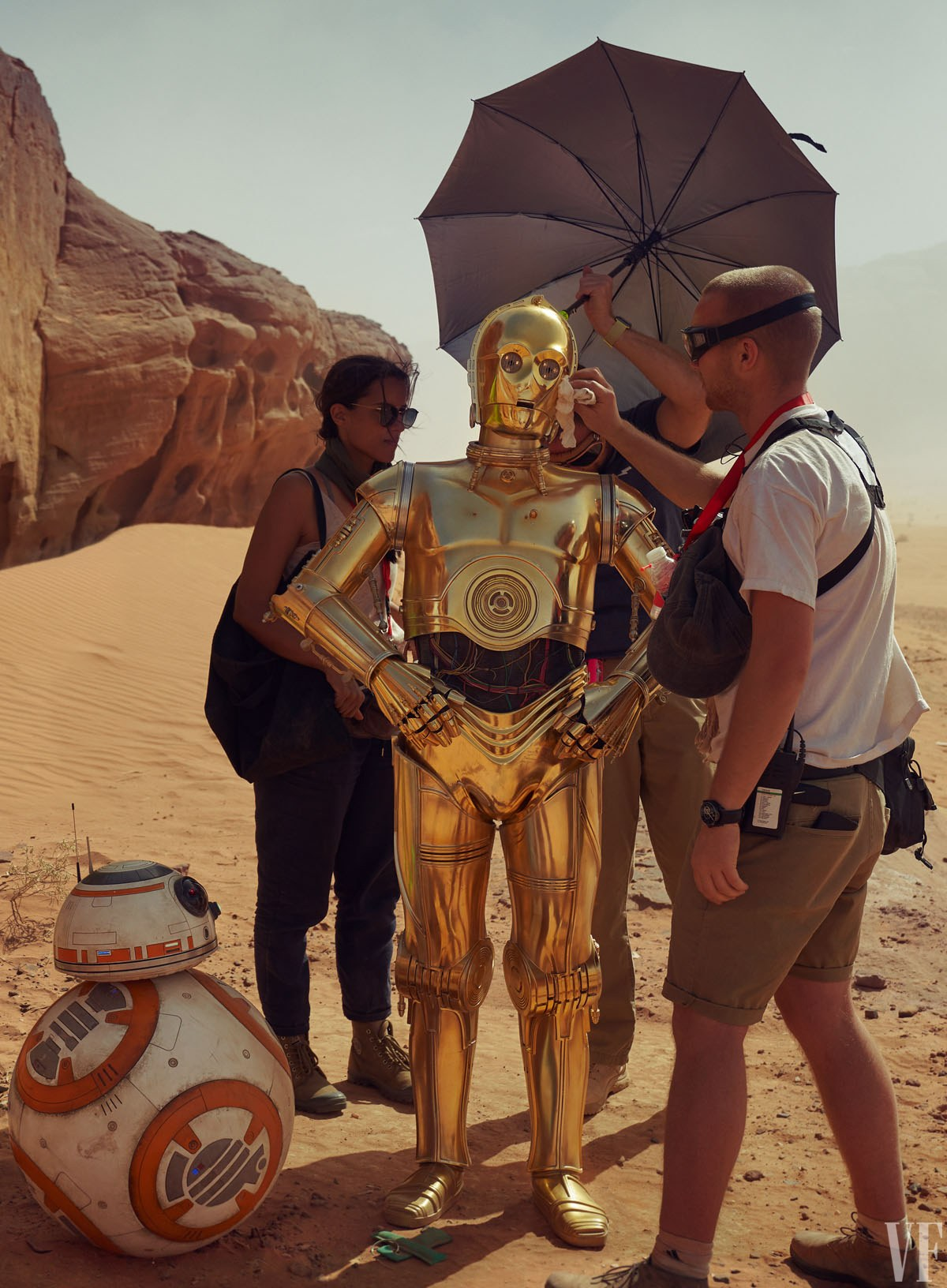 star-wars-feature-vf-2019-summer-embed-02.jpg