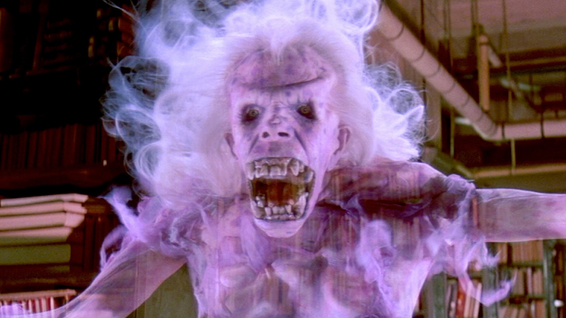 the-new-ghostbusters-film-will-favor-practical-effects-social.jpg