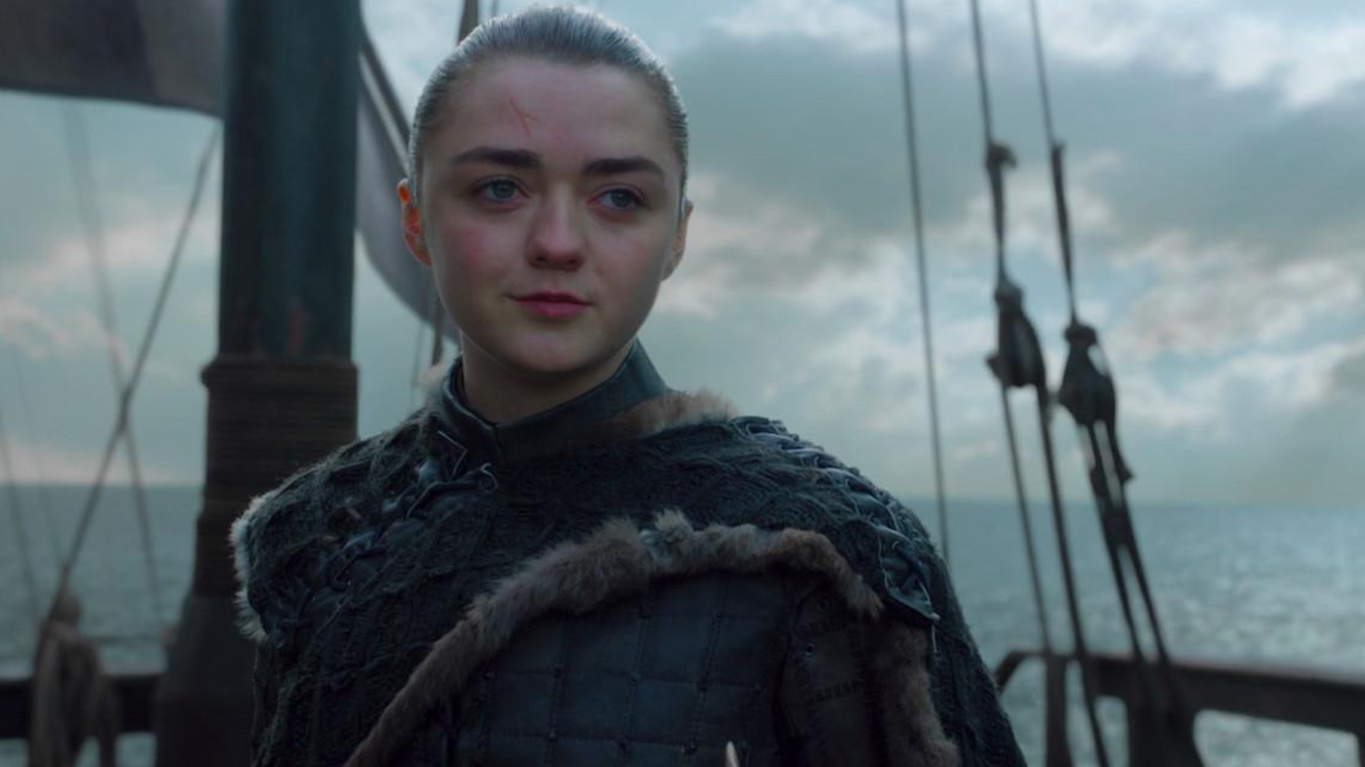 hbo-exec-addresses-game-of-thrones-finale-fan-backlash-and-says-there-will-be-no-arya-spinoff-social.jpg